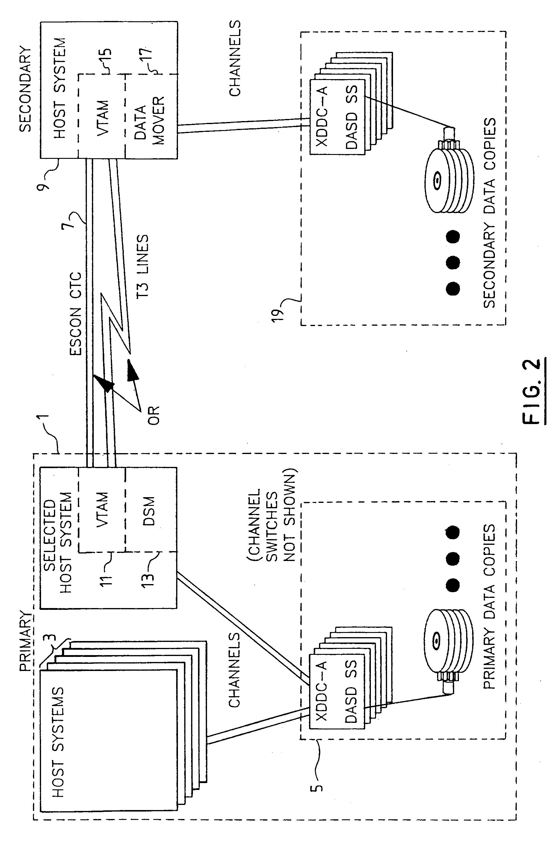 ats2823b电路图