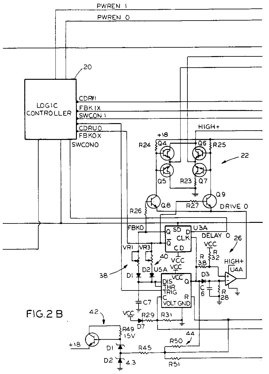 patent ep0617443a1