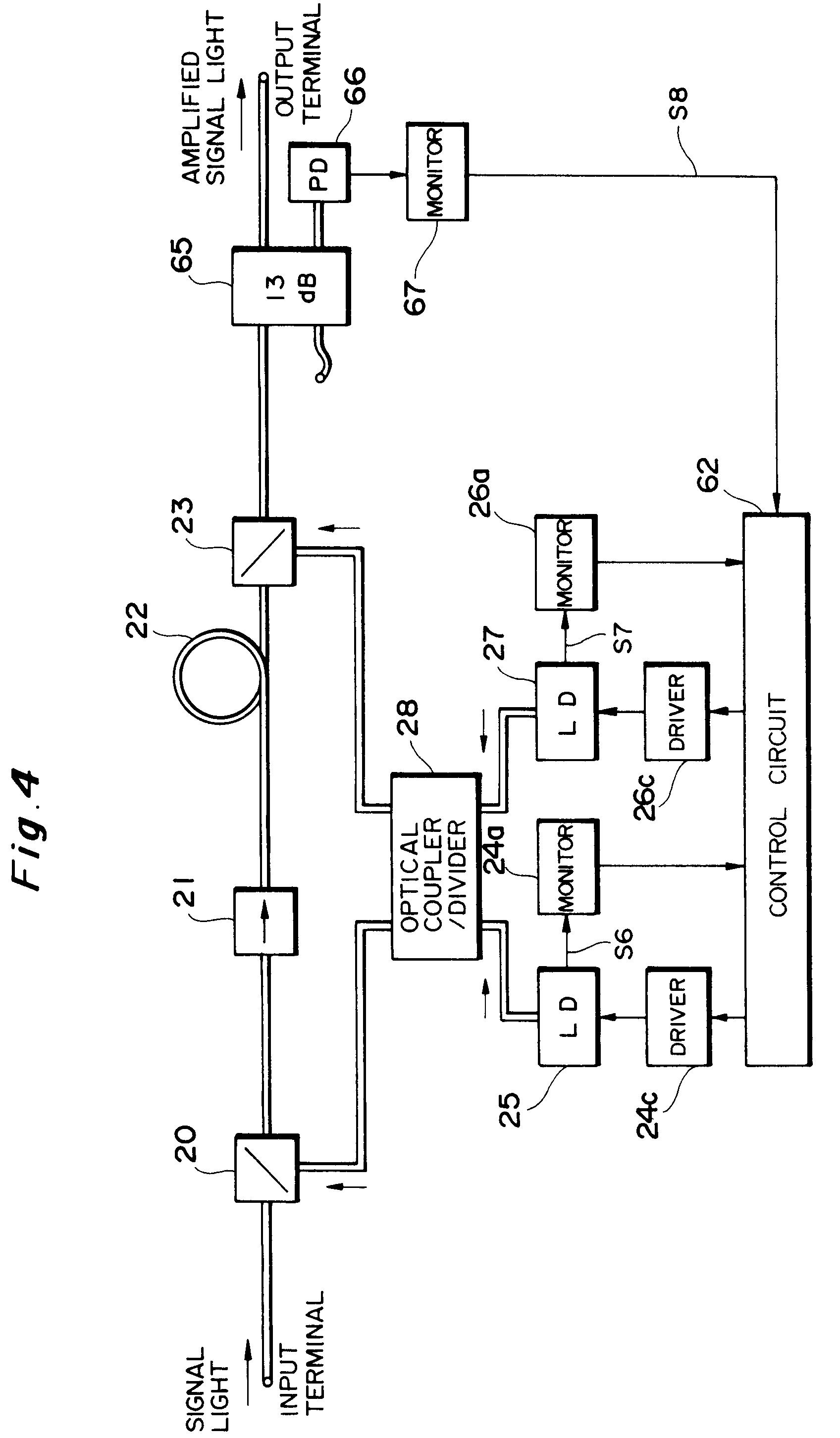 电路 电路图 电子 原理图 1696_2904 竖版 竖屏