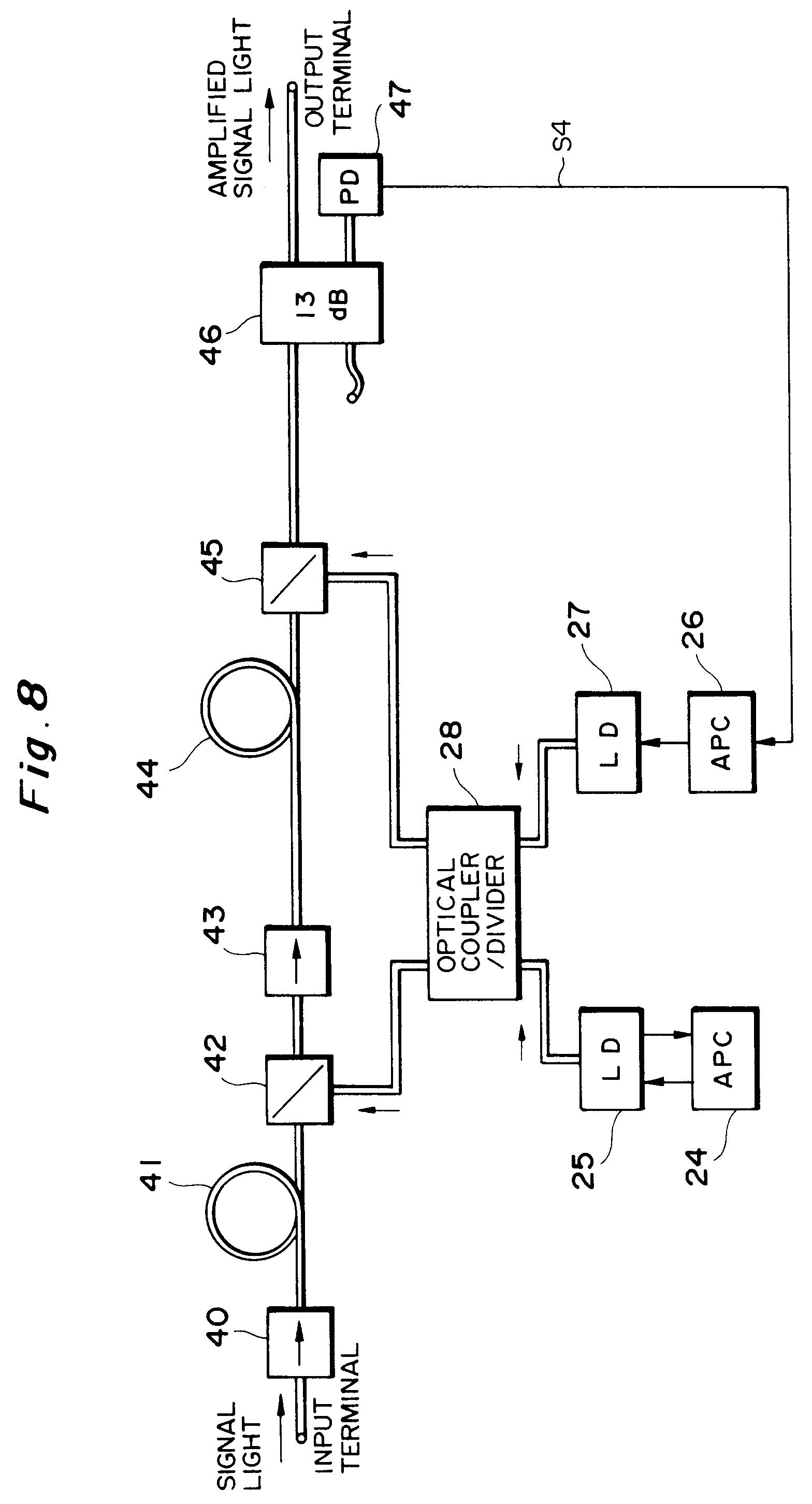 电路 电路图 电子 原理图 1568_2904 竖版 竖屏