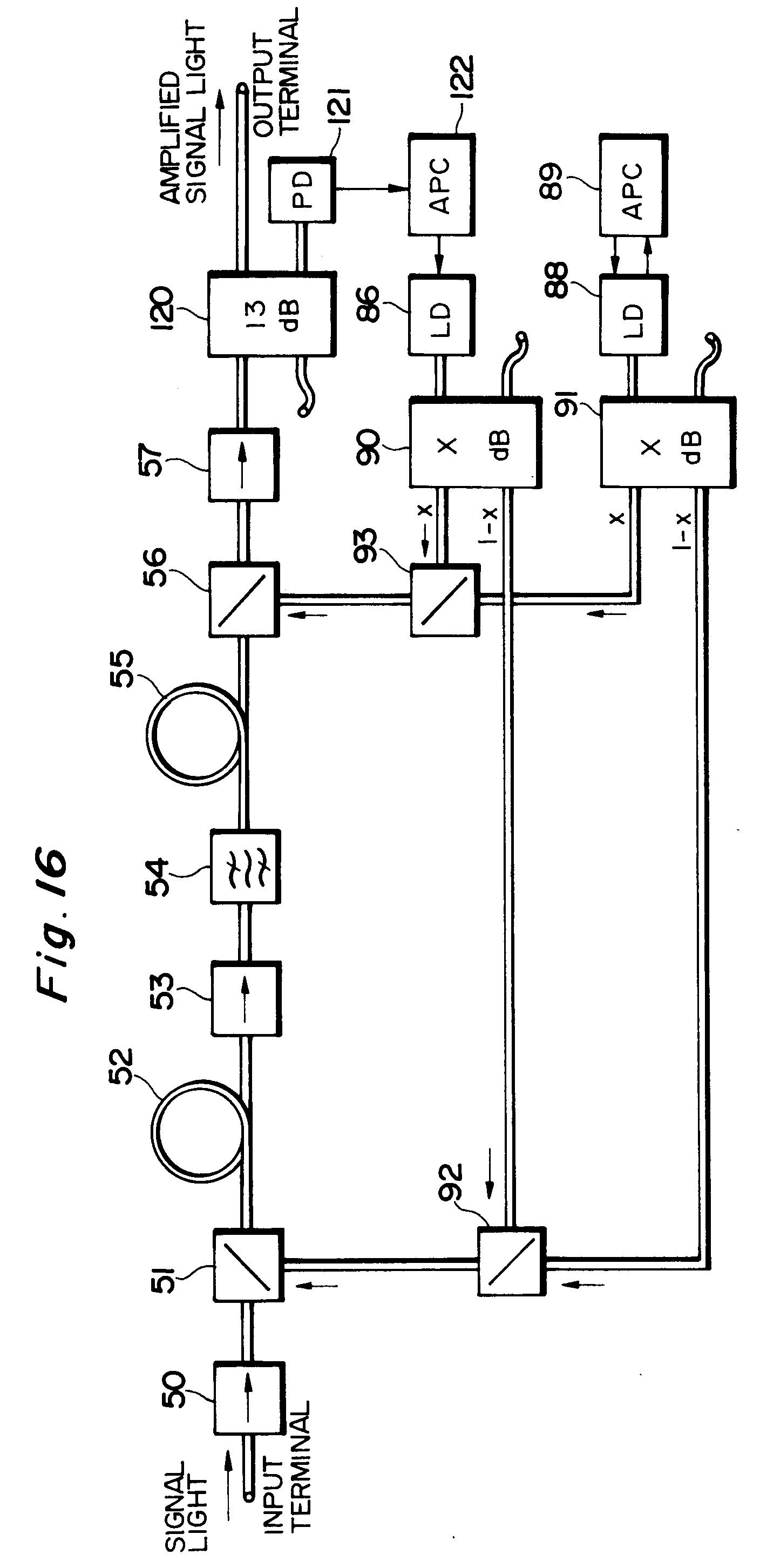 电路 电路图 电子 原理图 1408_2904 竖版 竖屏