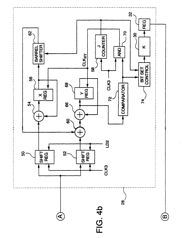 电路 电路图 电子 原理图 2112_2709 竖版 竖屏