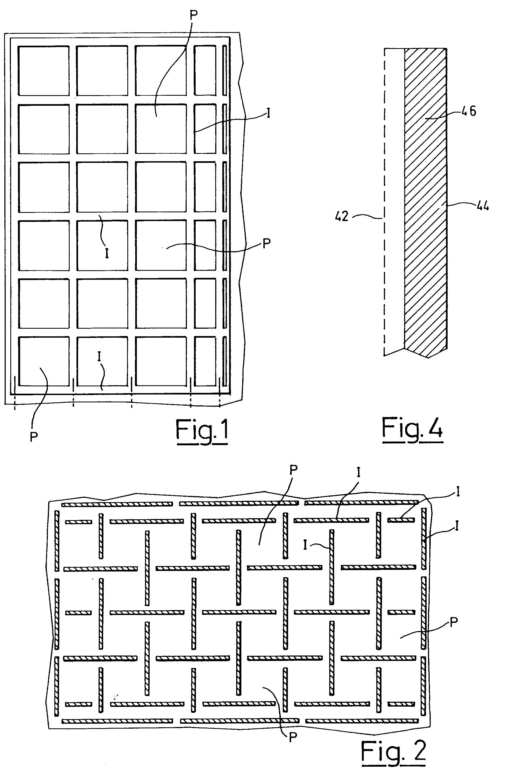 电路 电路图 电子 工程图 平面图 原理图 1856_2880 竖版 竖屏