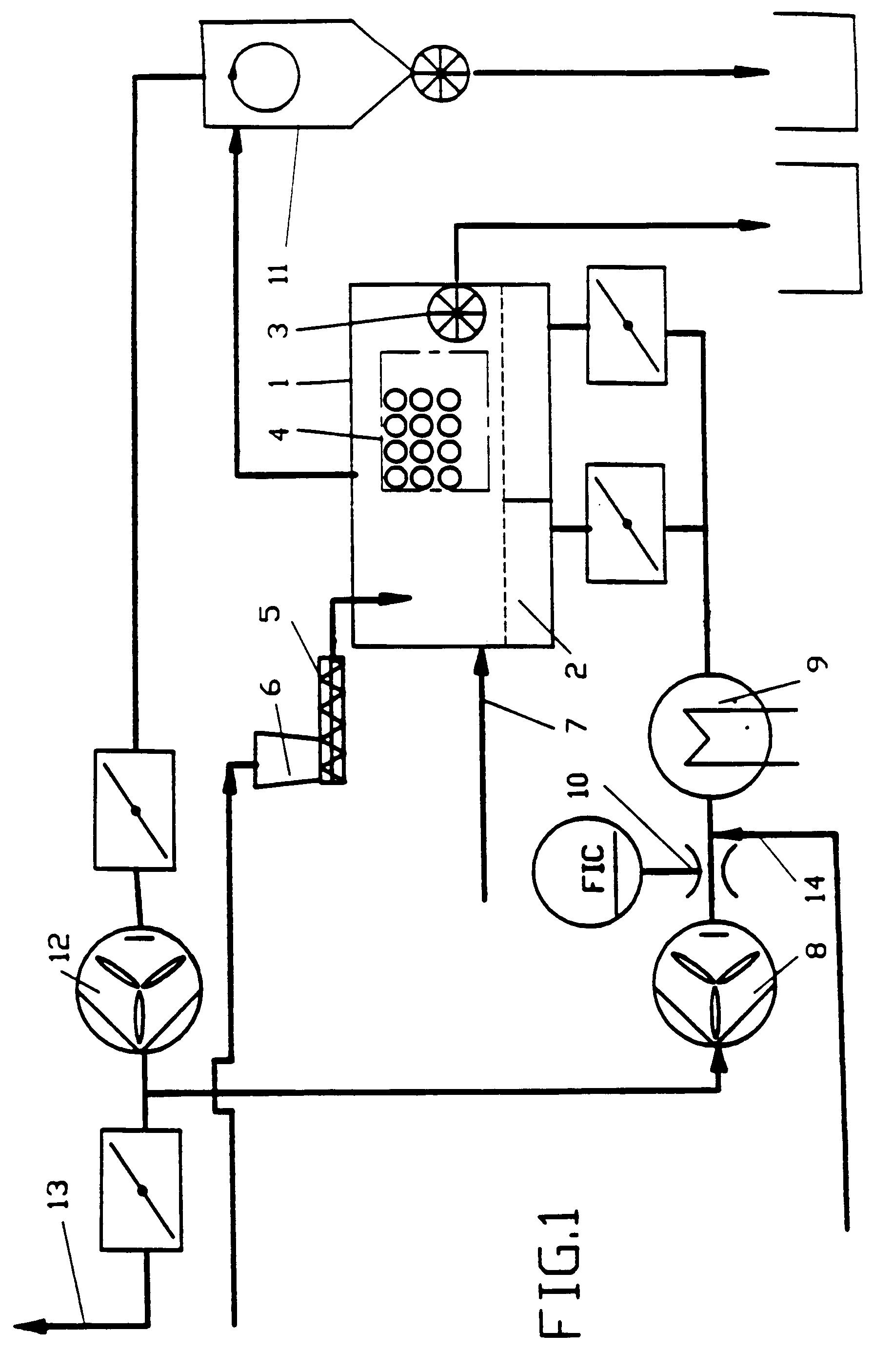 电路 电路图 电子 原理图 1792_2812 竖版 竖屏