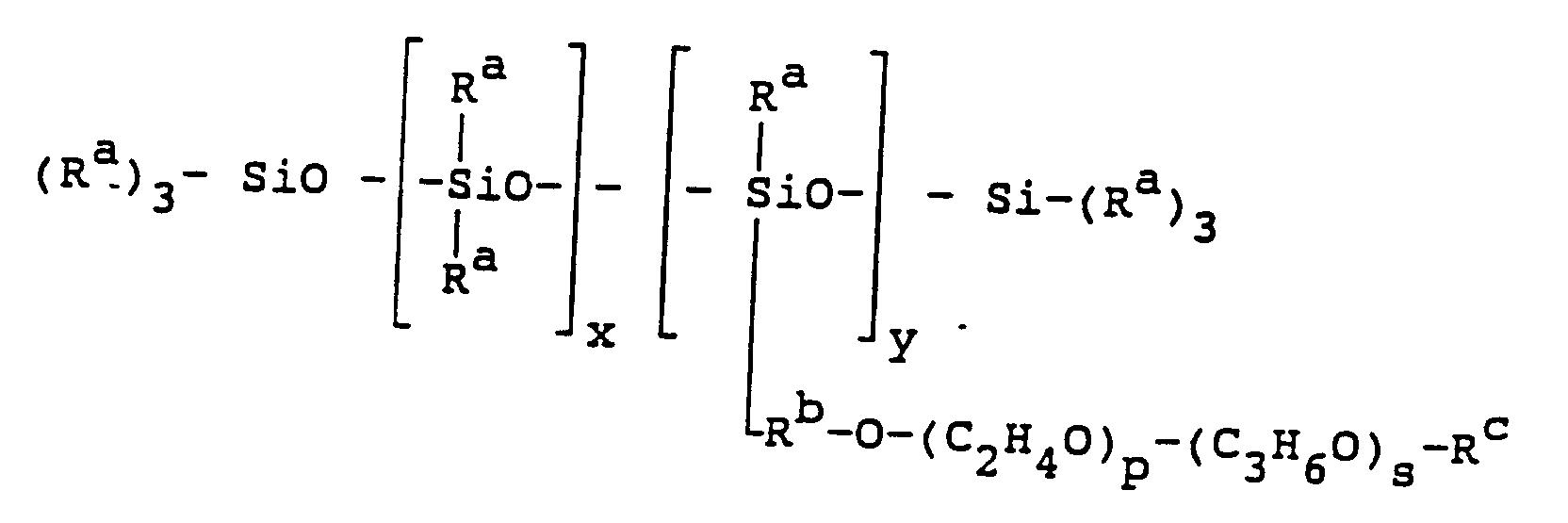 电路 电路图 电子 原理图 1664_555