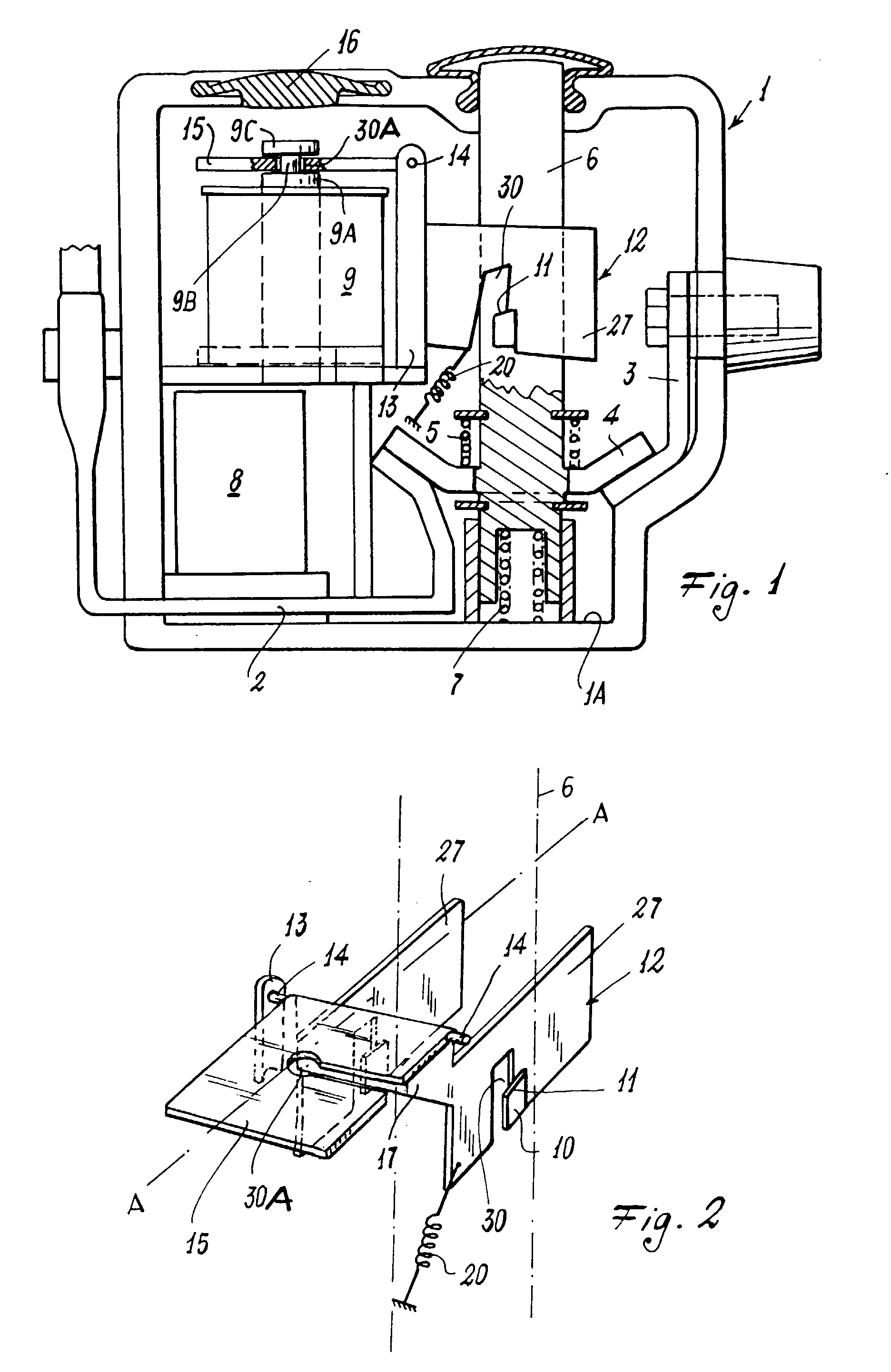 电路 电路图 电子 工程图 平面图 原理图 1872_2884 竖版 竖屏