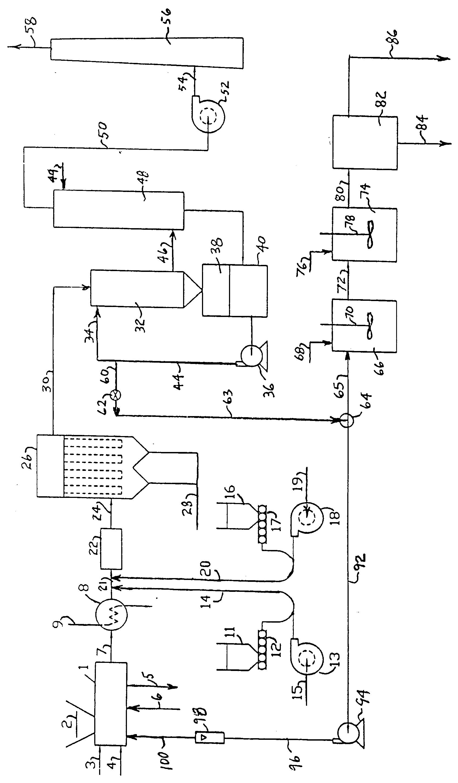 电路 电路图 电子 原理图 1696_2900 竖版 竖屏