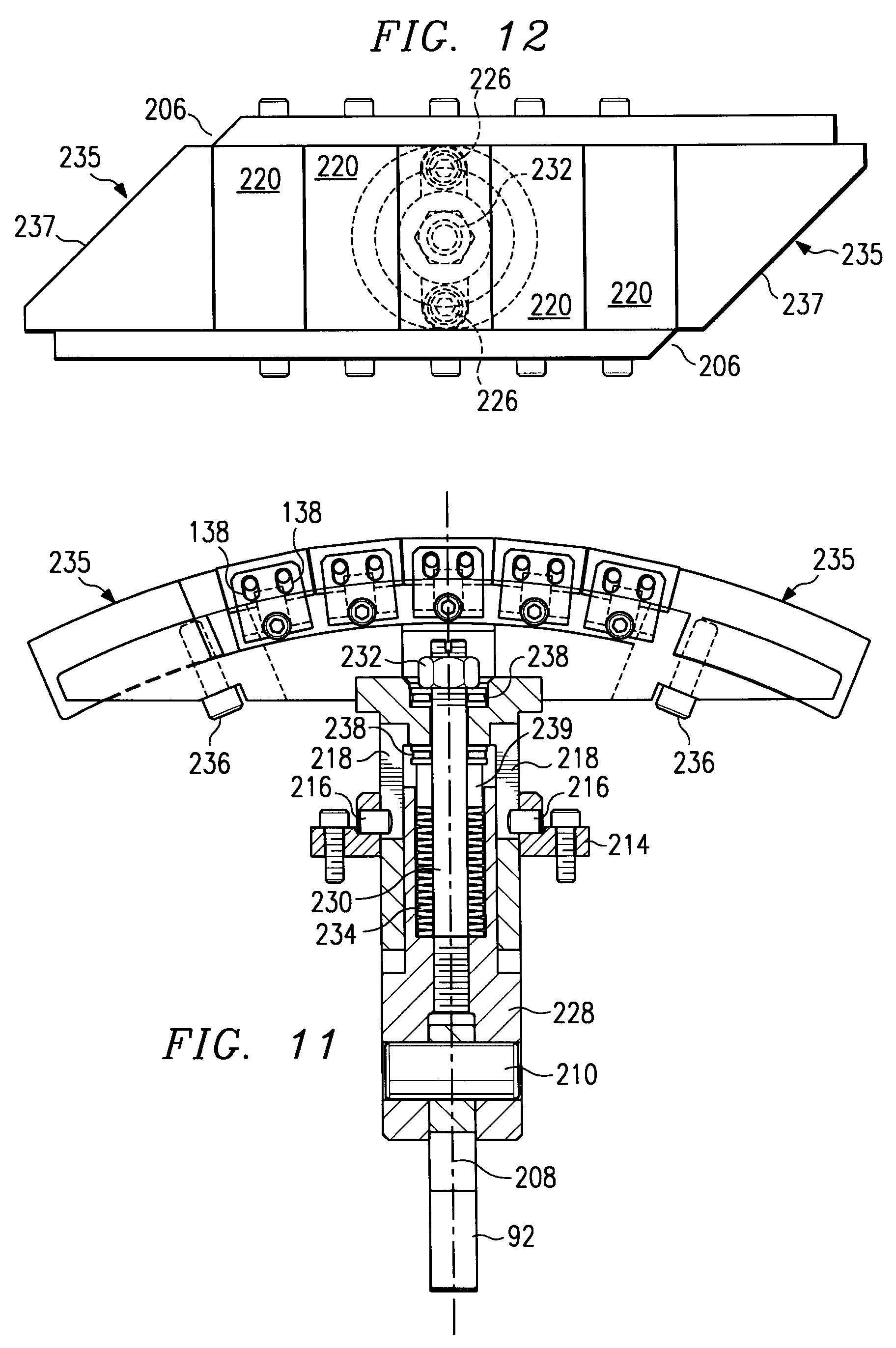 电路 电路图 电子 原理图 1824_2744 竖版 竖屏