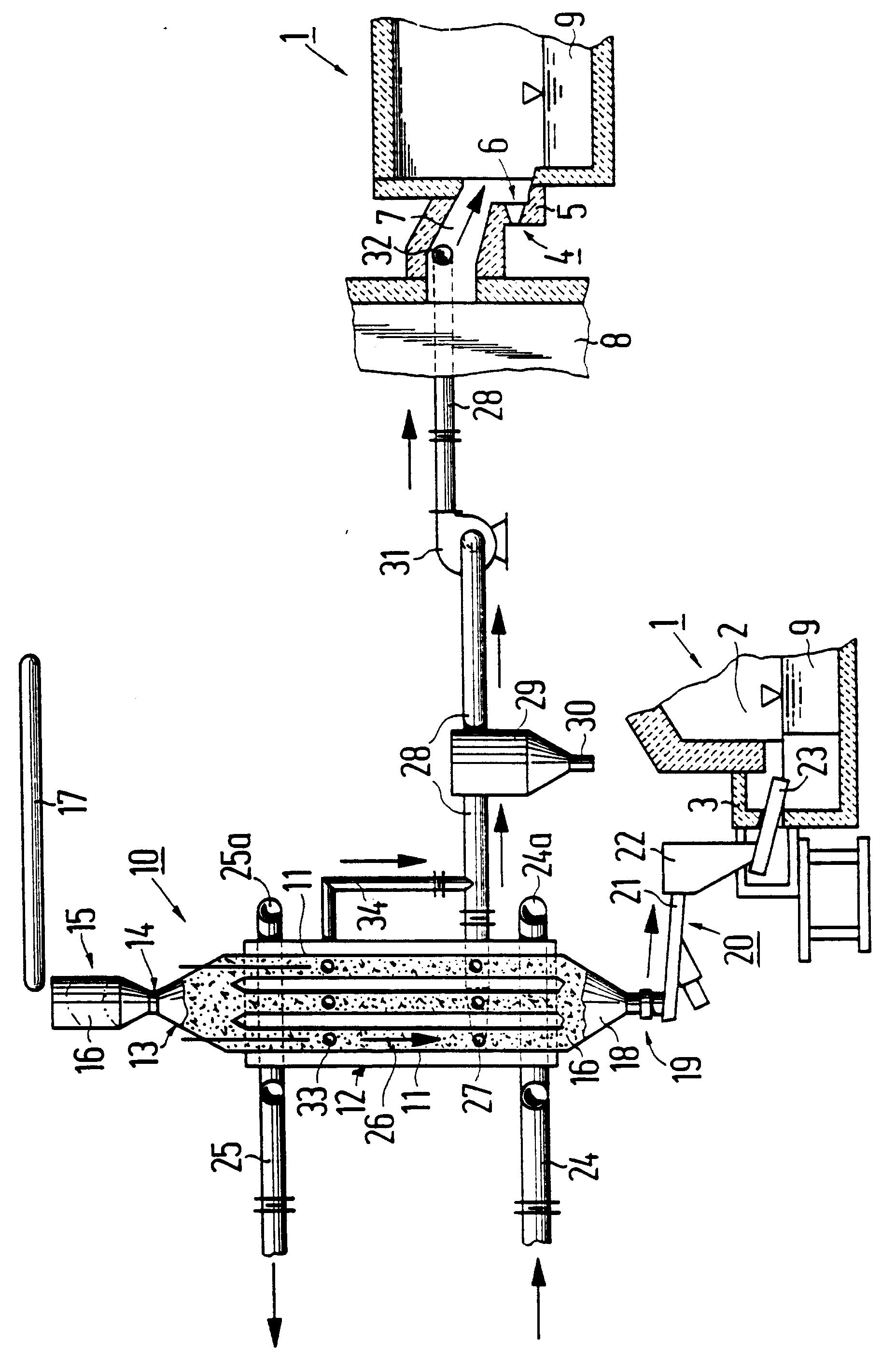 电路 电路图 电子 工程图 平面图 原理图 1856_2808 竖版 竖屏