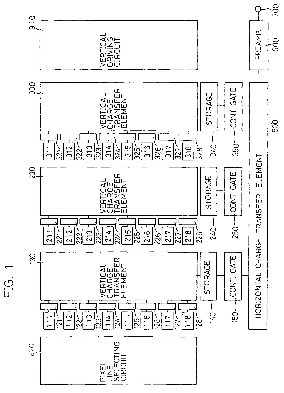 电路 电路图 电子 原理图 1904_2633 竖版 竖屏