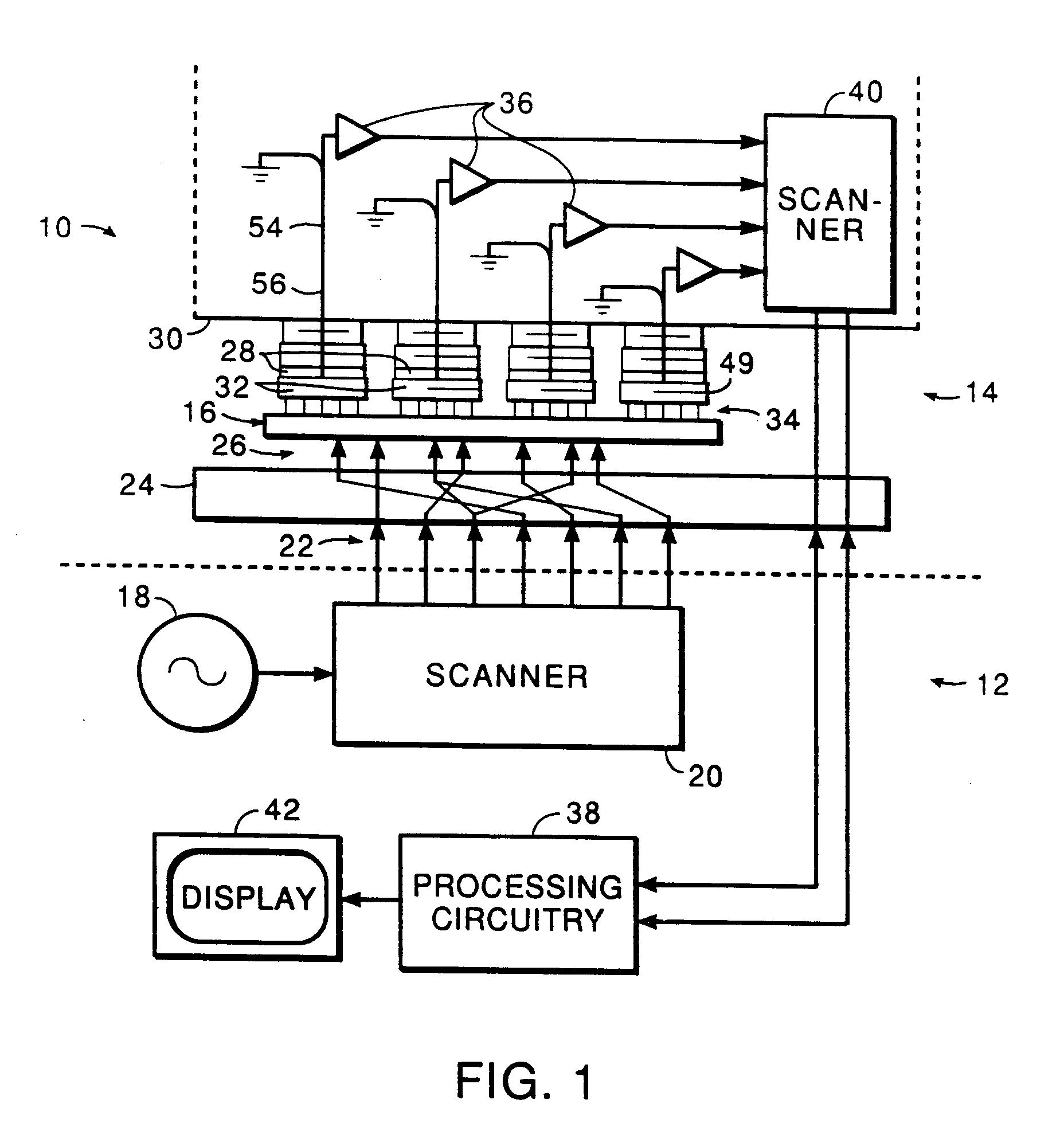 patent ep0636887a1