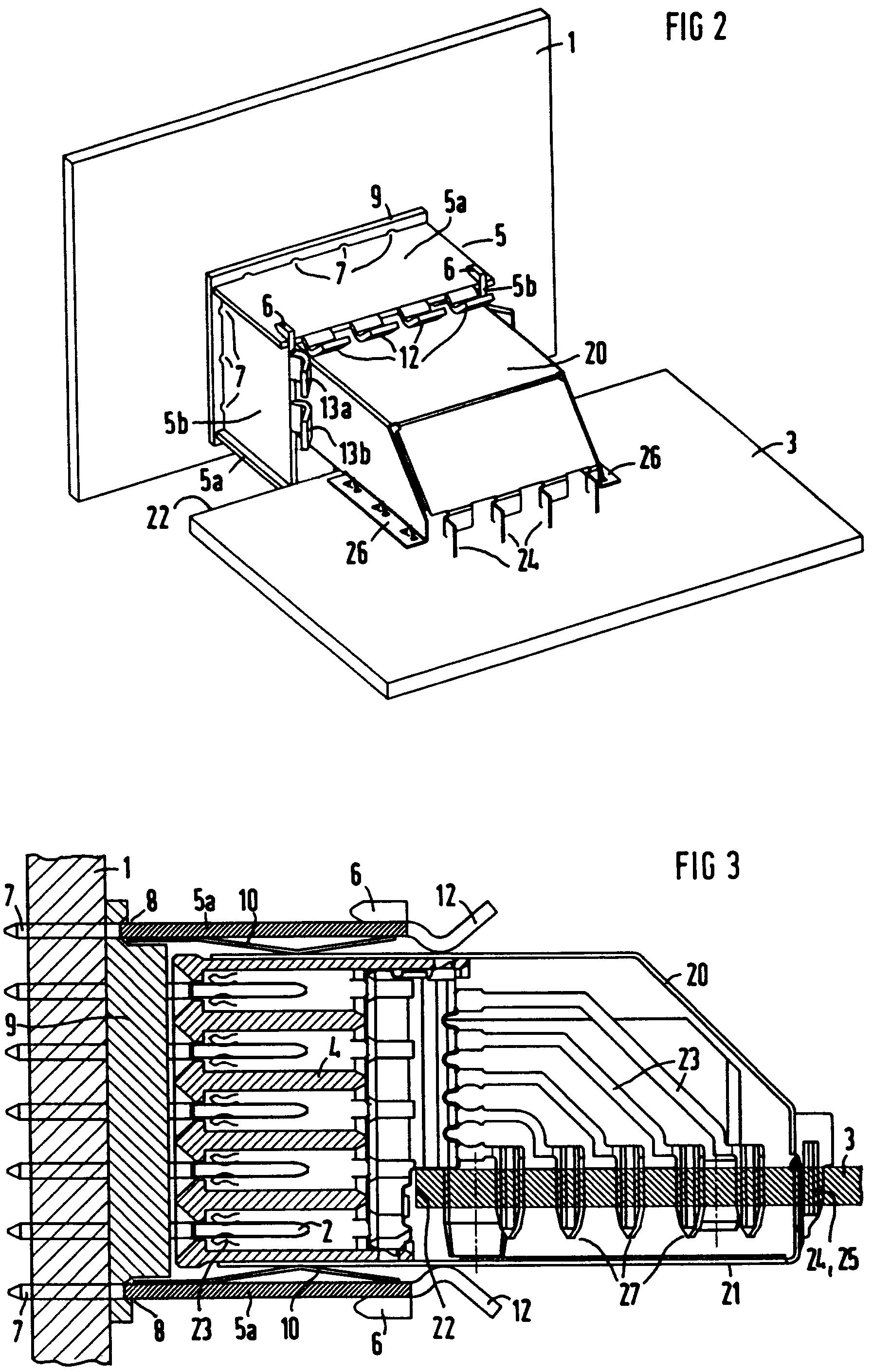 patent ep0637858a1