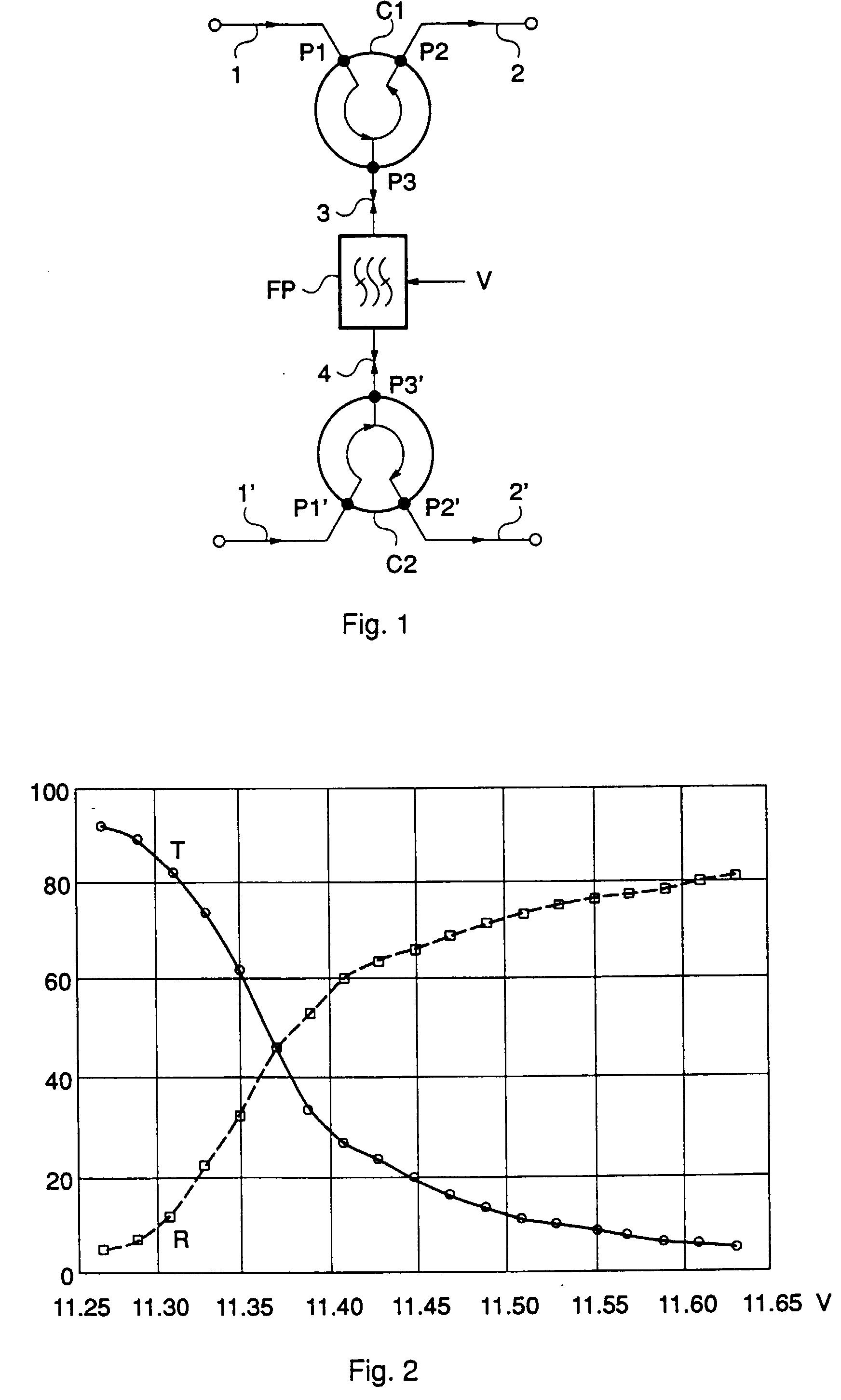 电路 电路图 电子 原理图 1744_2905 竖版 竖屏