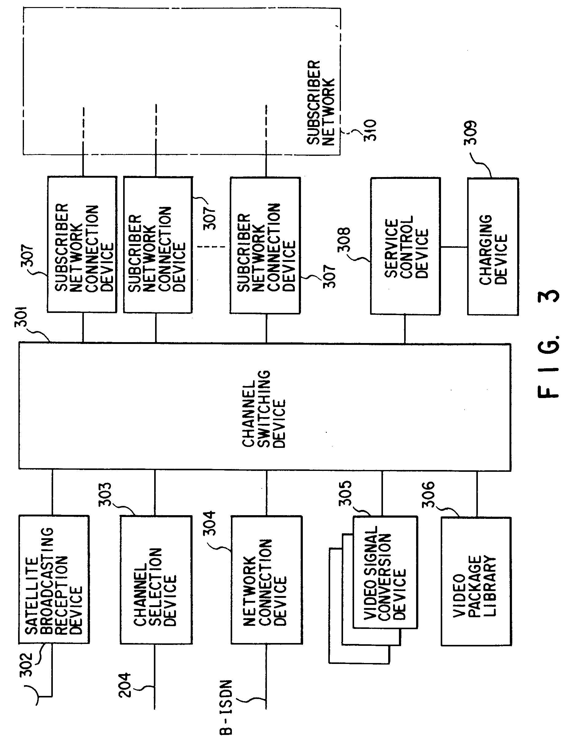 电路 电路图 电子 原理图 1856_2440 竖版 竖屏