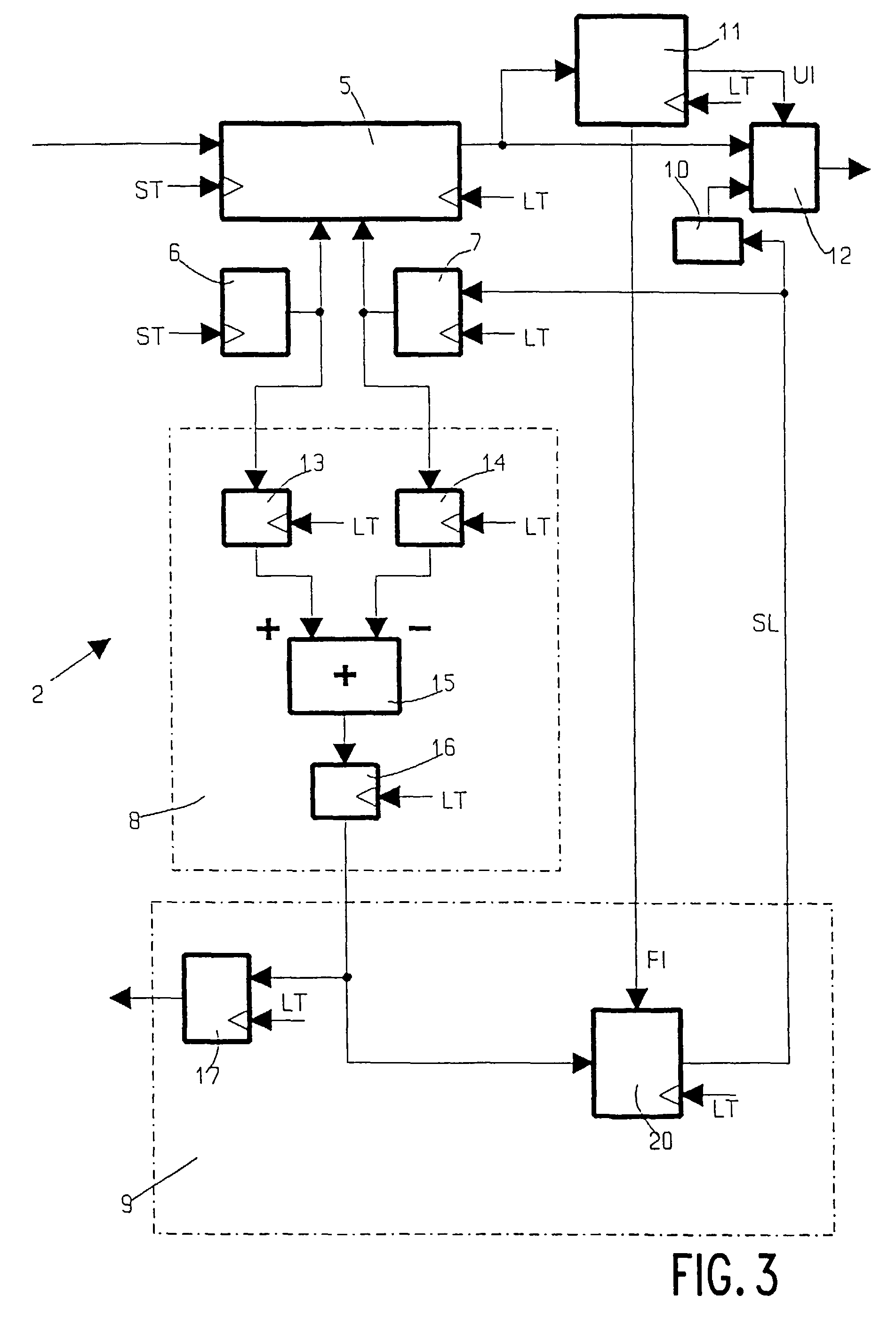 电路 电路图 电子 原理图 1904_2803 竖版 竖屏