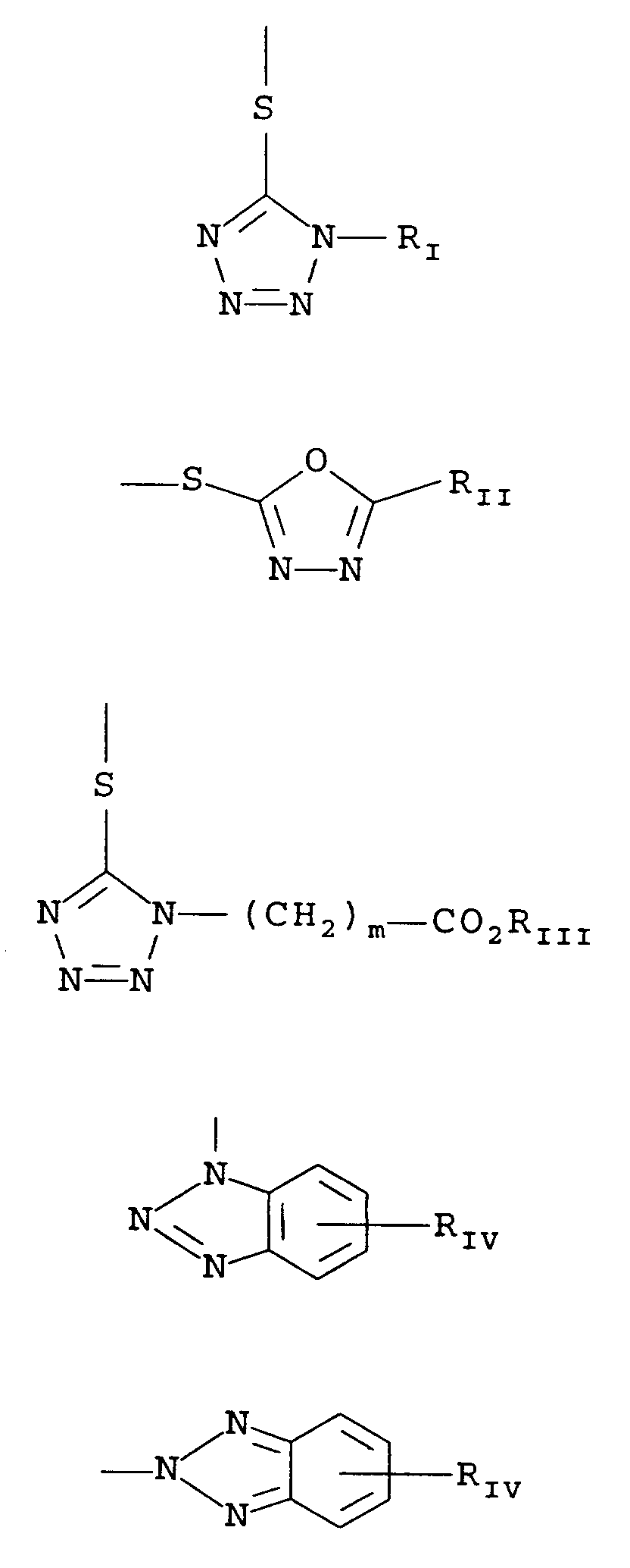Phenyl Group vs Benzyl Group Benzyl And Phenyl Groups And Said Groups Containing at Least