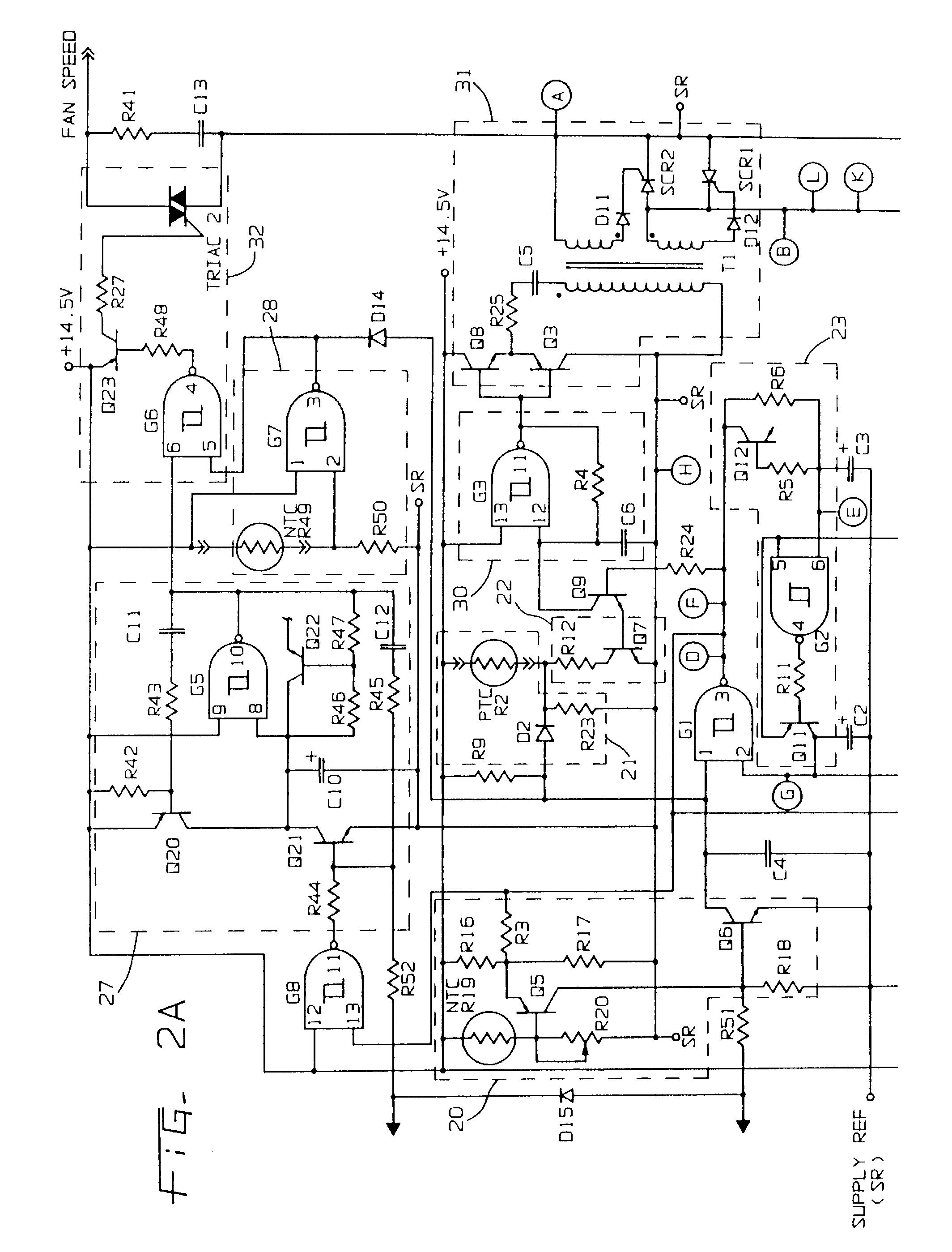 patent ep0647006b1