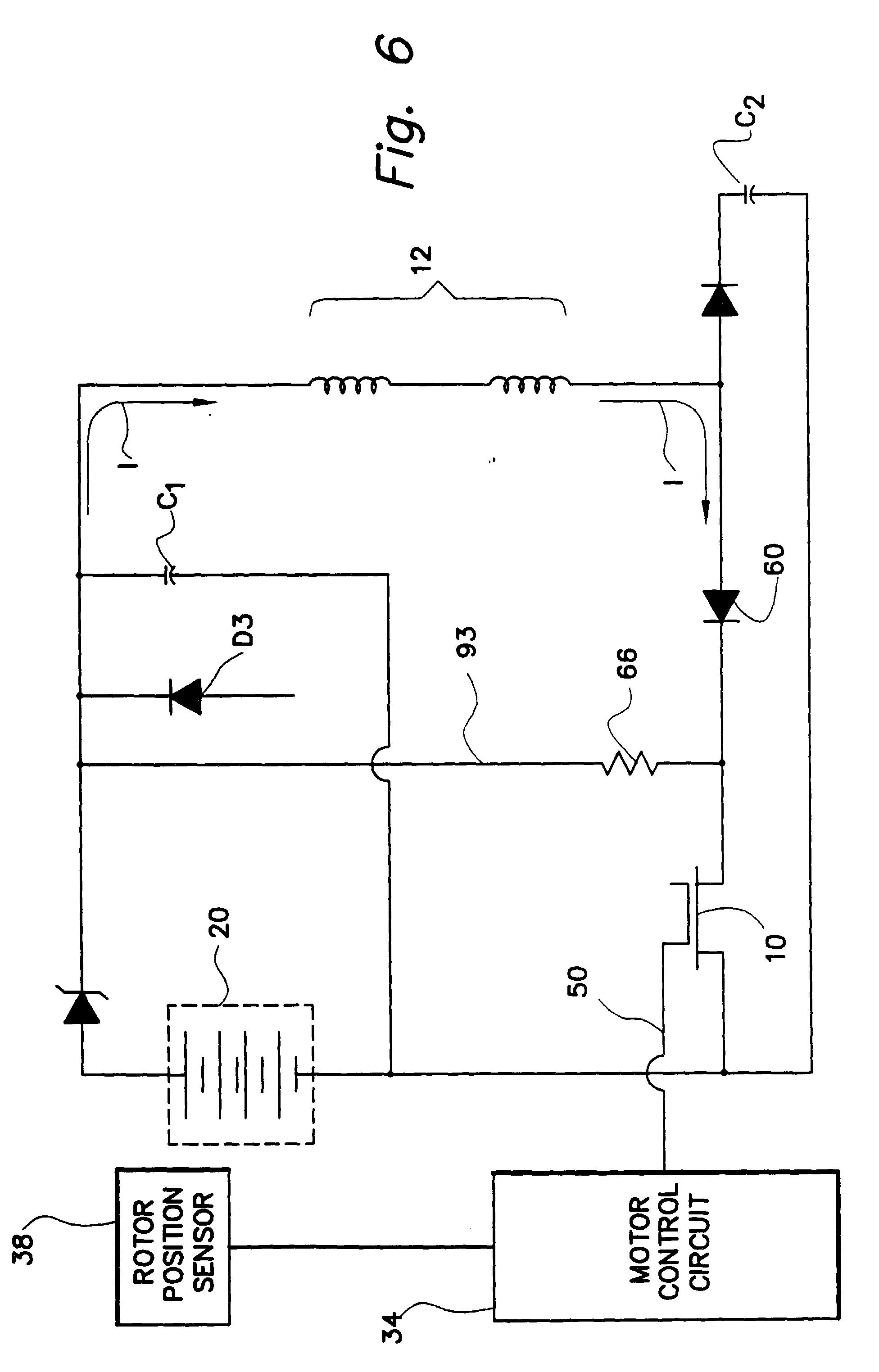 patent ep0647371b1