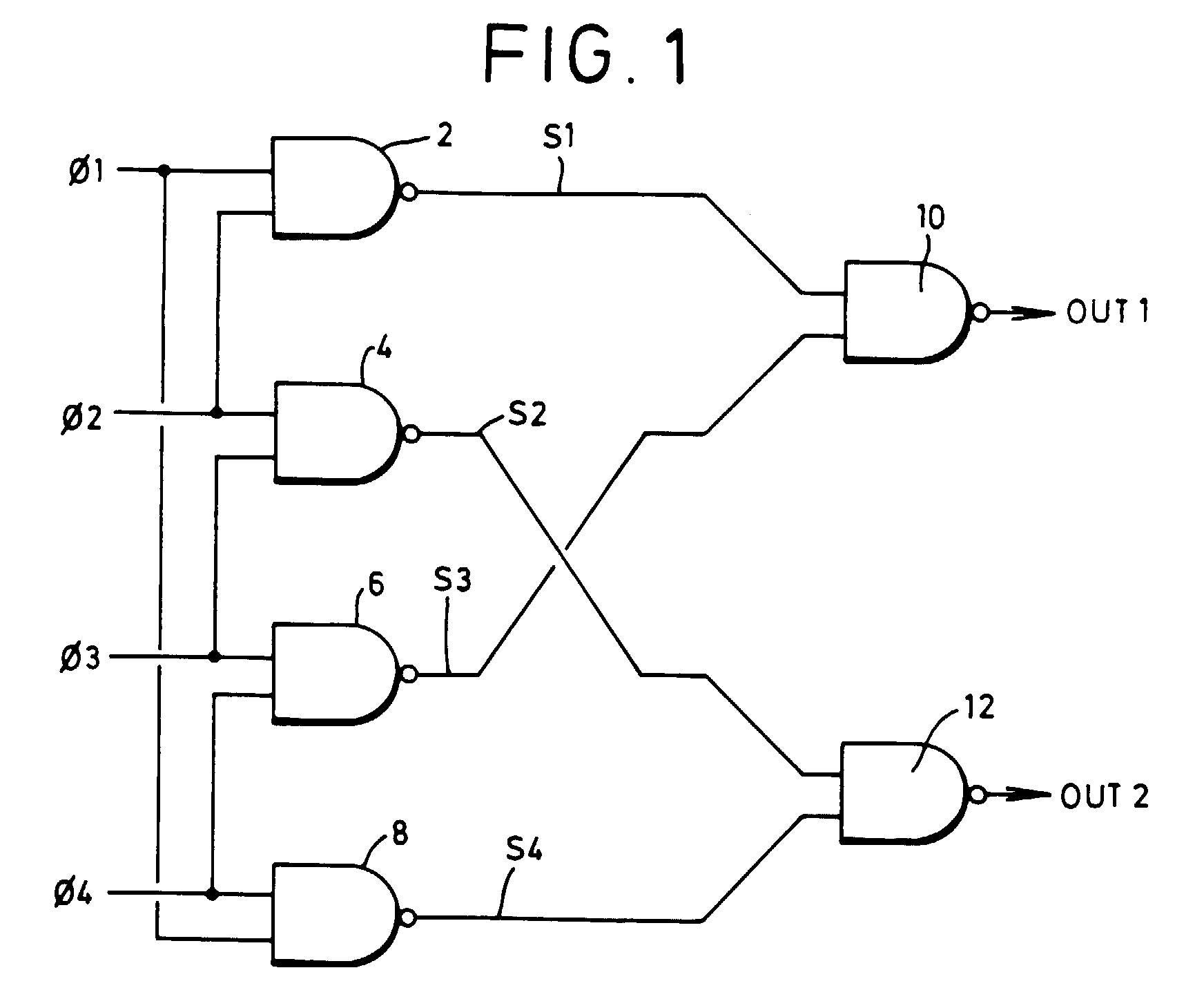 patent ep0648389b1 - frequency doubler with oscillator