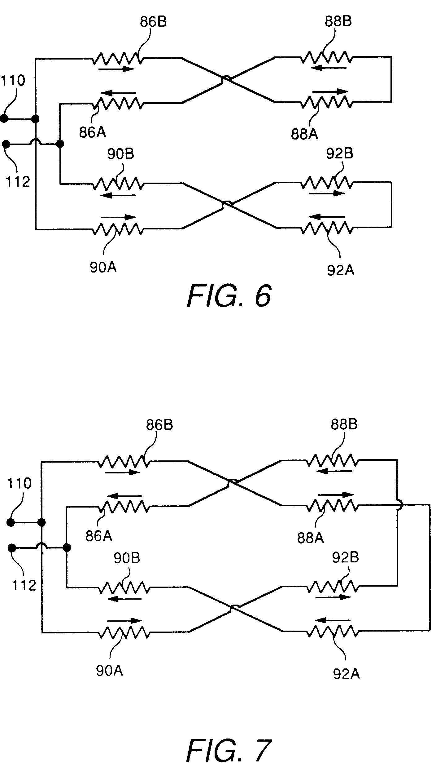 patent ep0649768a1
