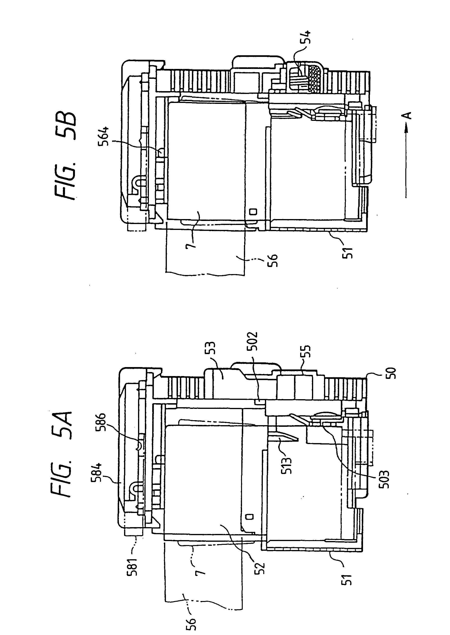 电路 电路图 电子 户型 户型图 平面图 原理图 1904_2690 竖版 竖屏