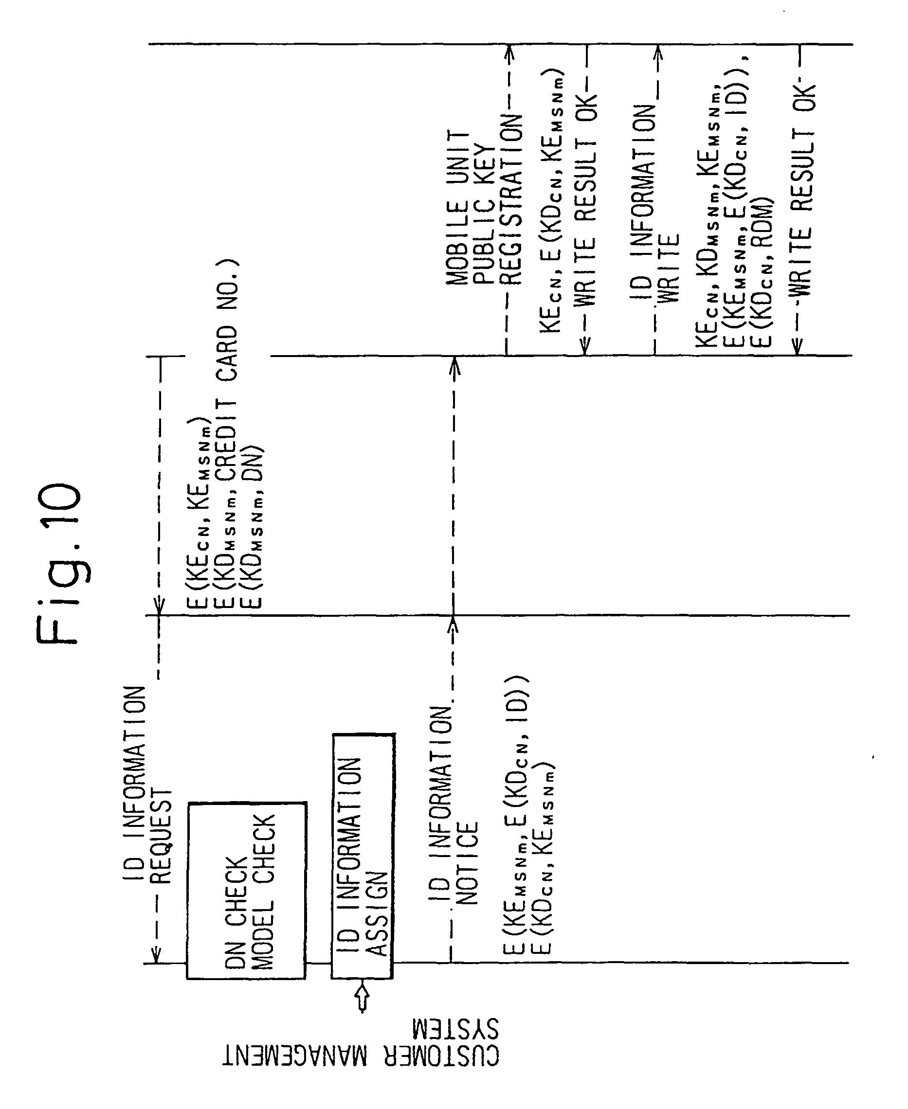 专利ep0652681b1 - verfahren