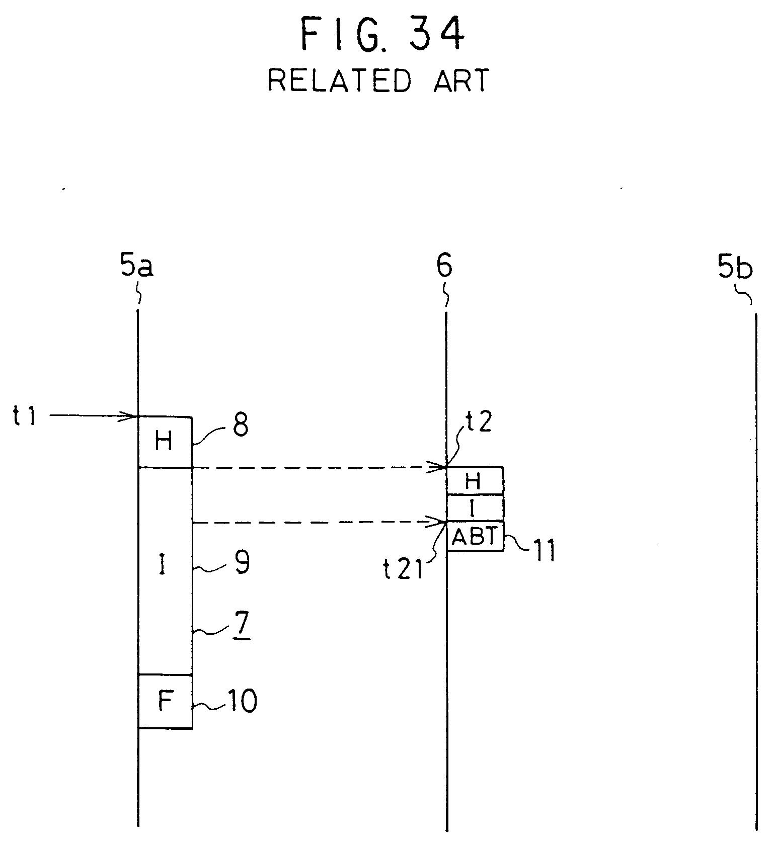 专利ep0652683a2 - a frame