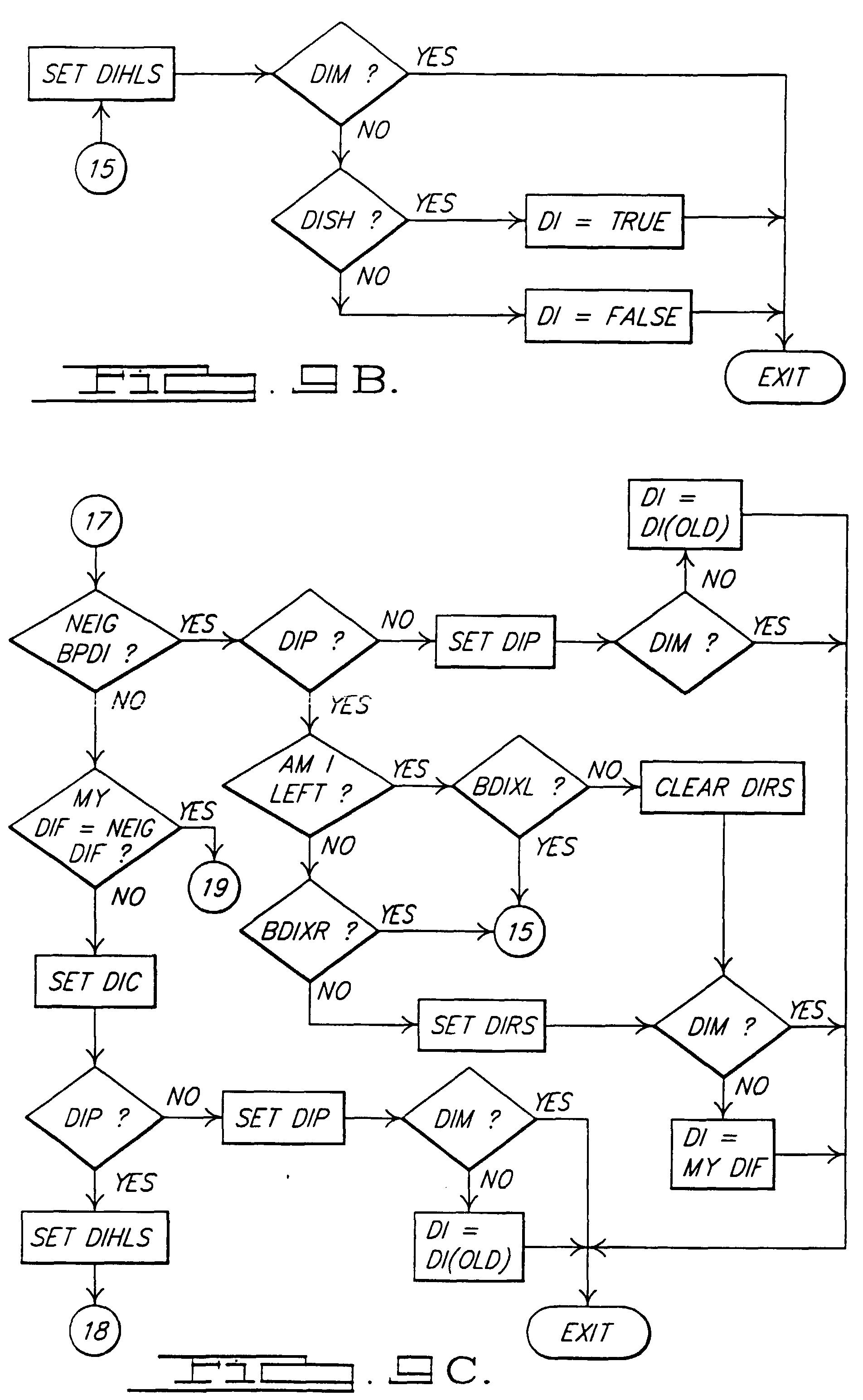 专利ep0654154b1 - verfahren