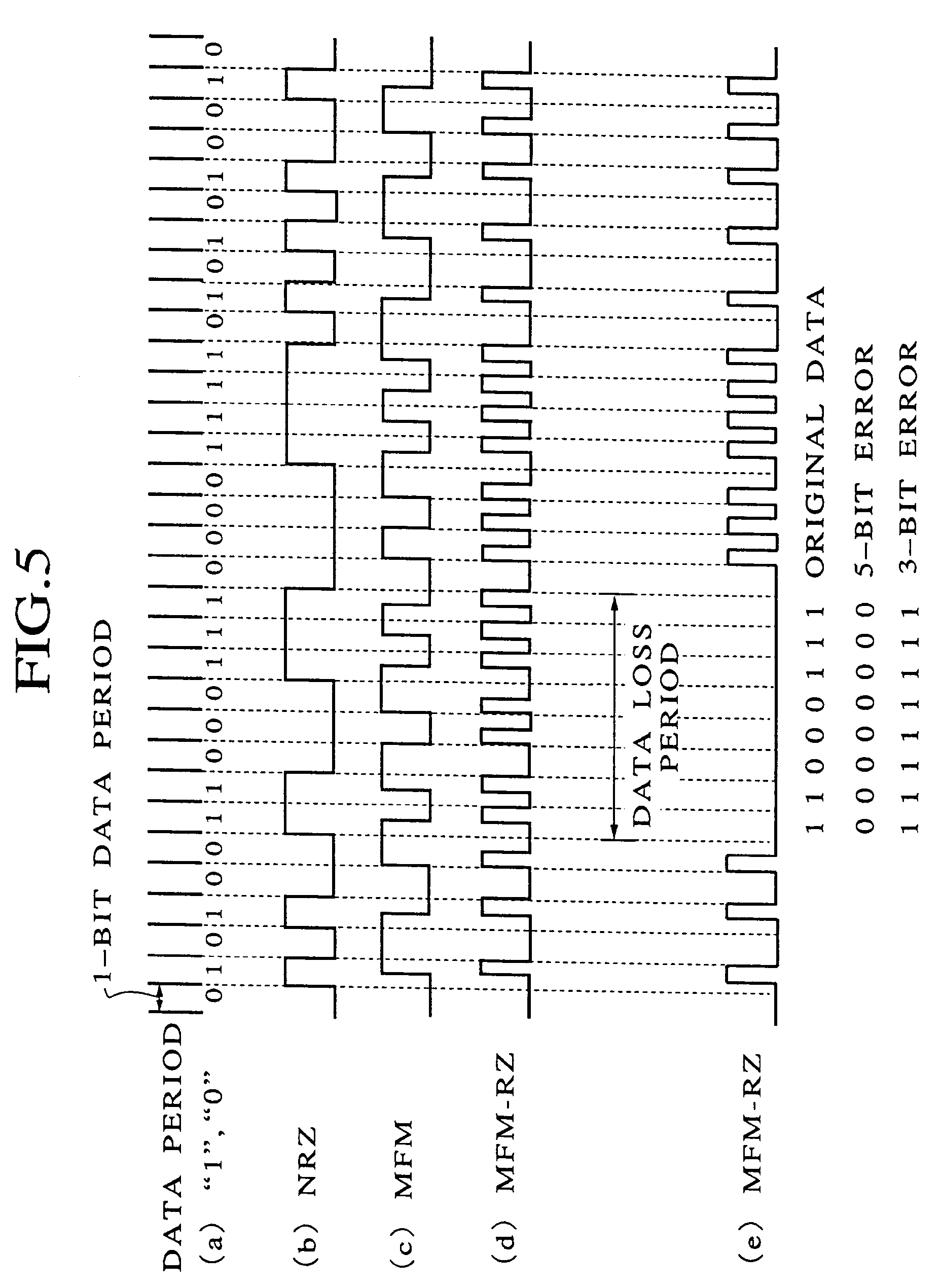 电路 电路图 电子 原理图 1856_2540 竖版 竖屏