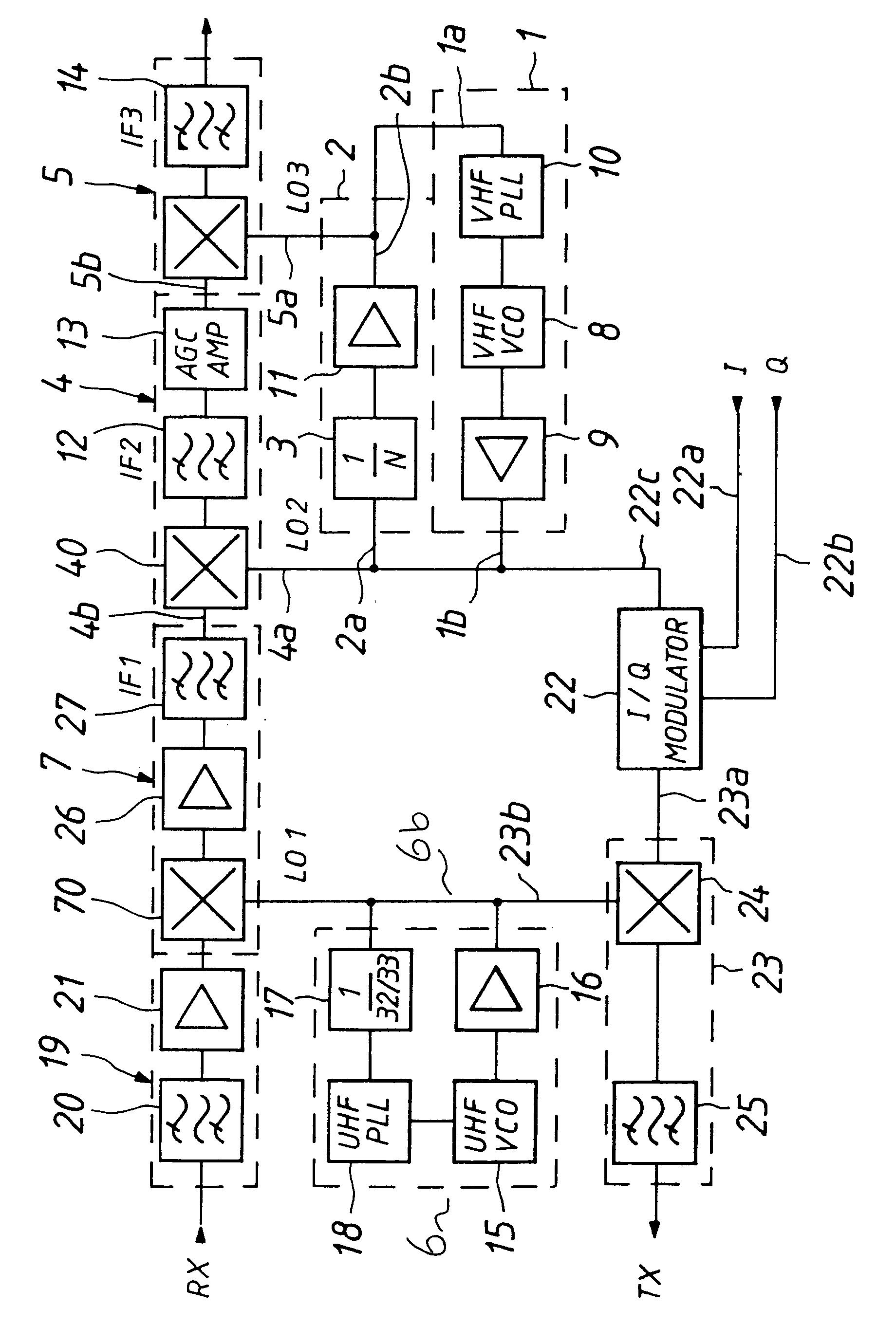 电路 电路图 电子 原理图 1840_2722 竖版 竖屏