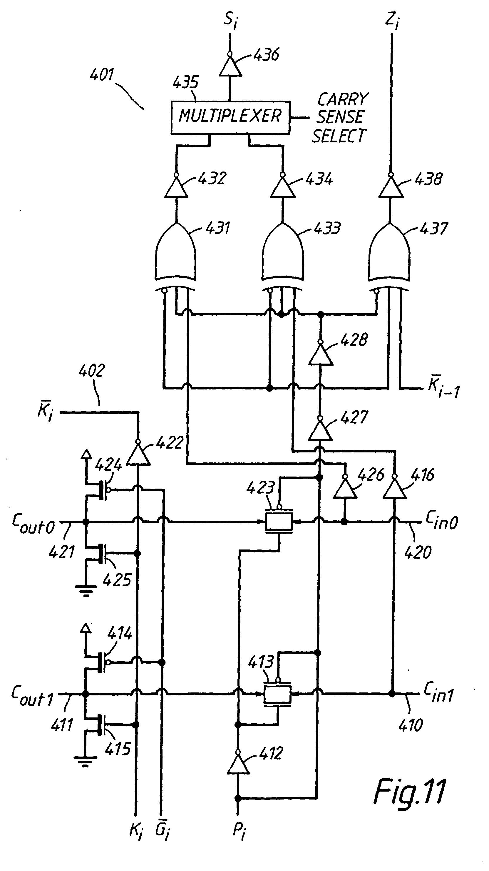 电路 电路图 电子 原理图 1664_2961 竖版 竖屏