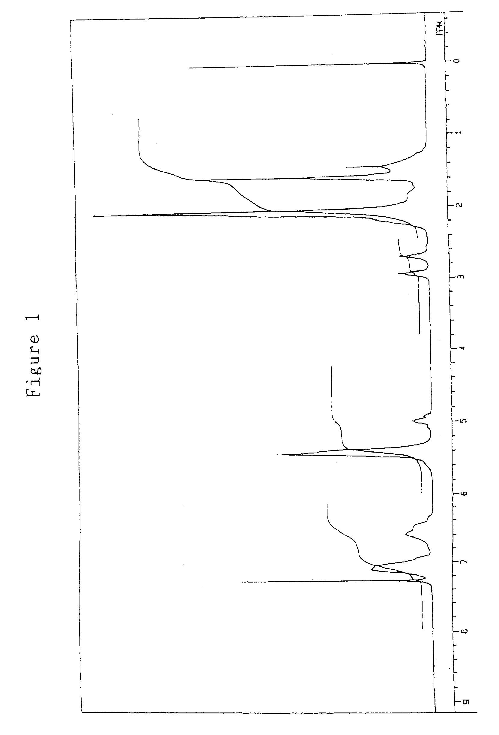 patent epa a compatible blend containing an epoxy patent drawing