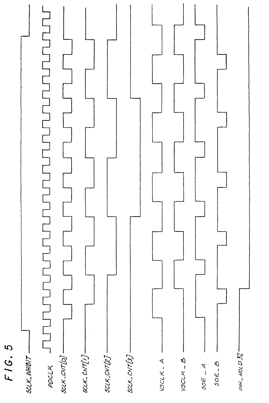 电路 电路图 电子 原理图 1968_2950 竖版 竖屏