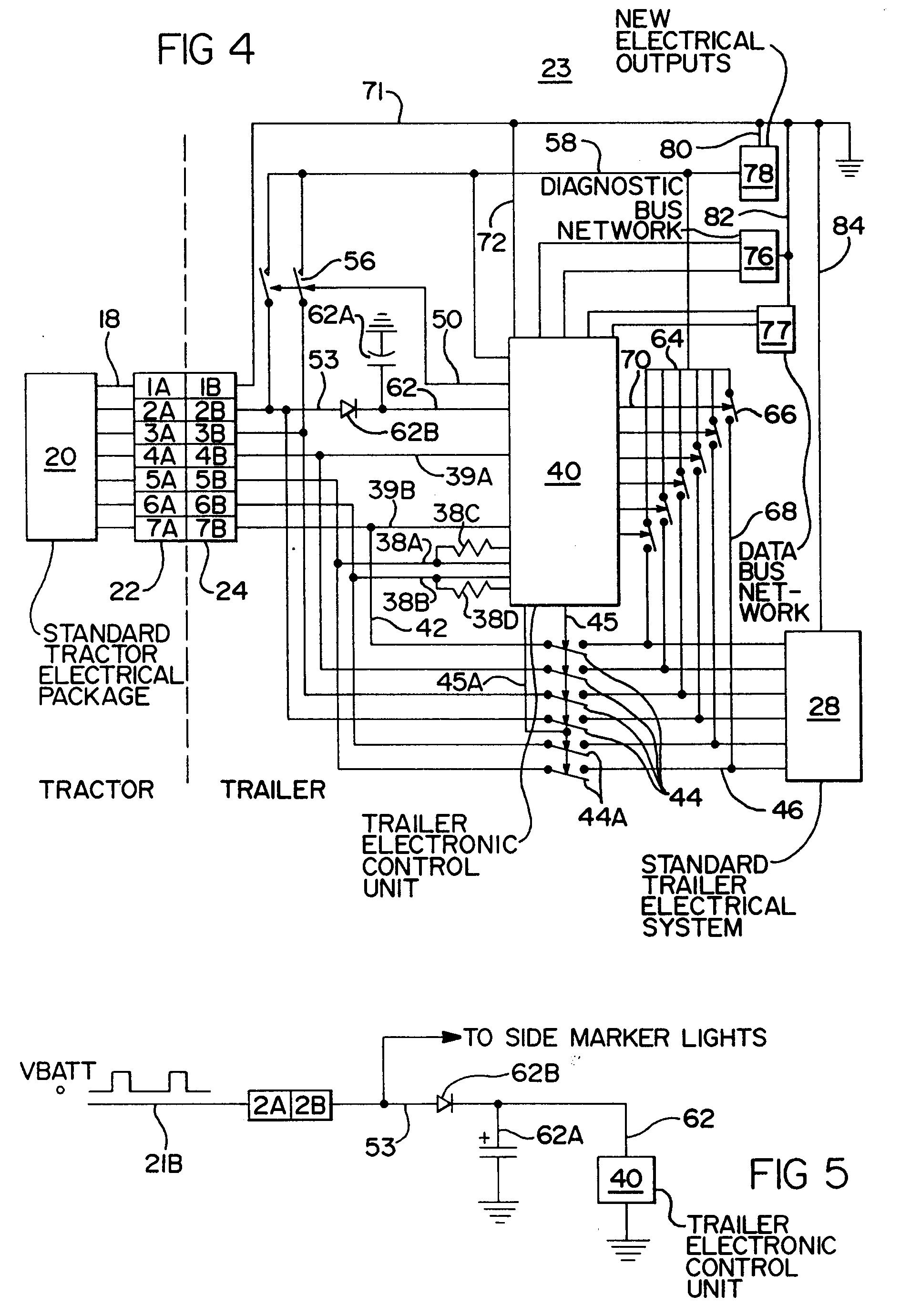 patent ep0659613a1