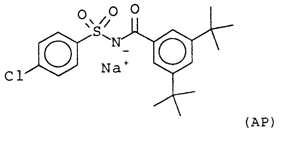 electron dot diagram for iron