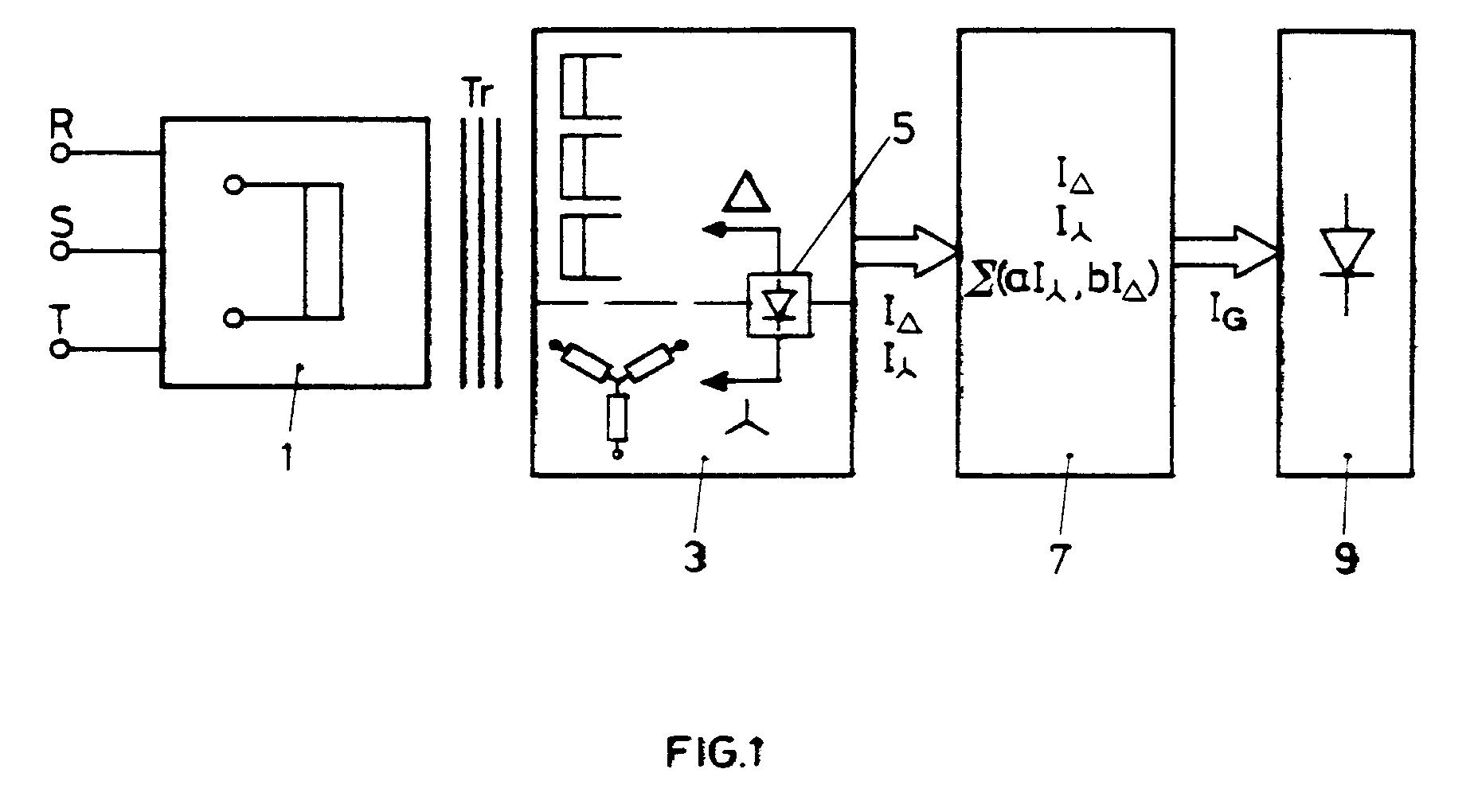 电路 电路图 电子 户型 户型图 平面图 原理图 1856_1020