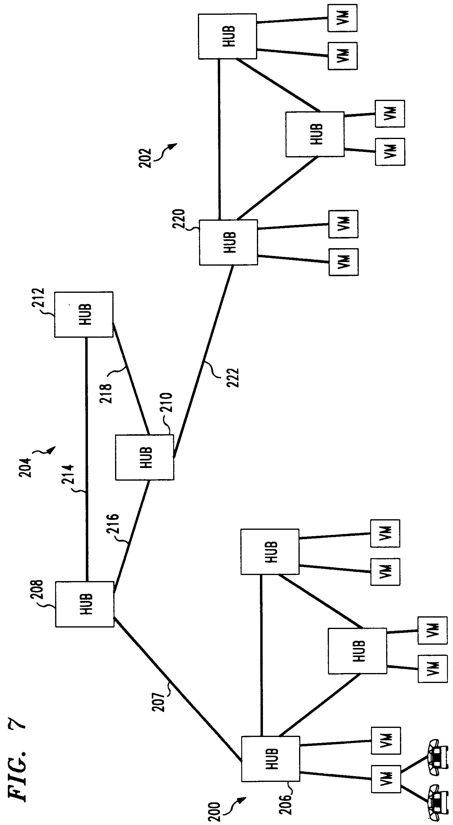 电路 电路图 电子 设计图 原理图 1504_2736 竖版 竖屏