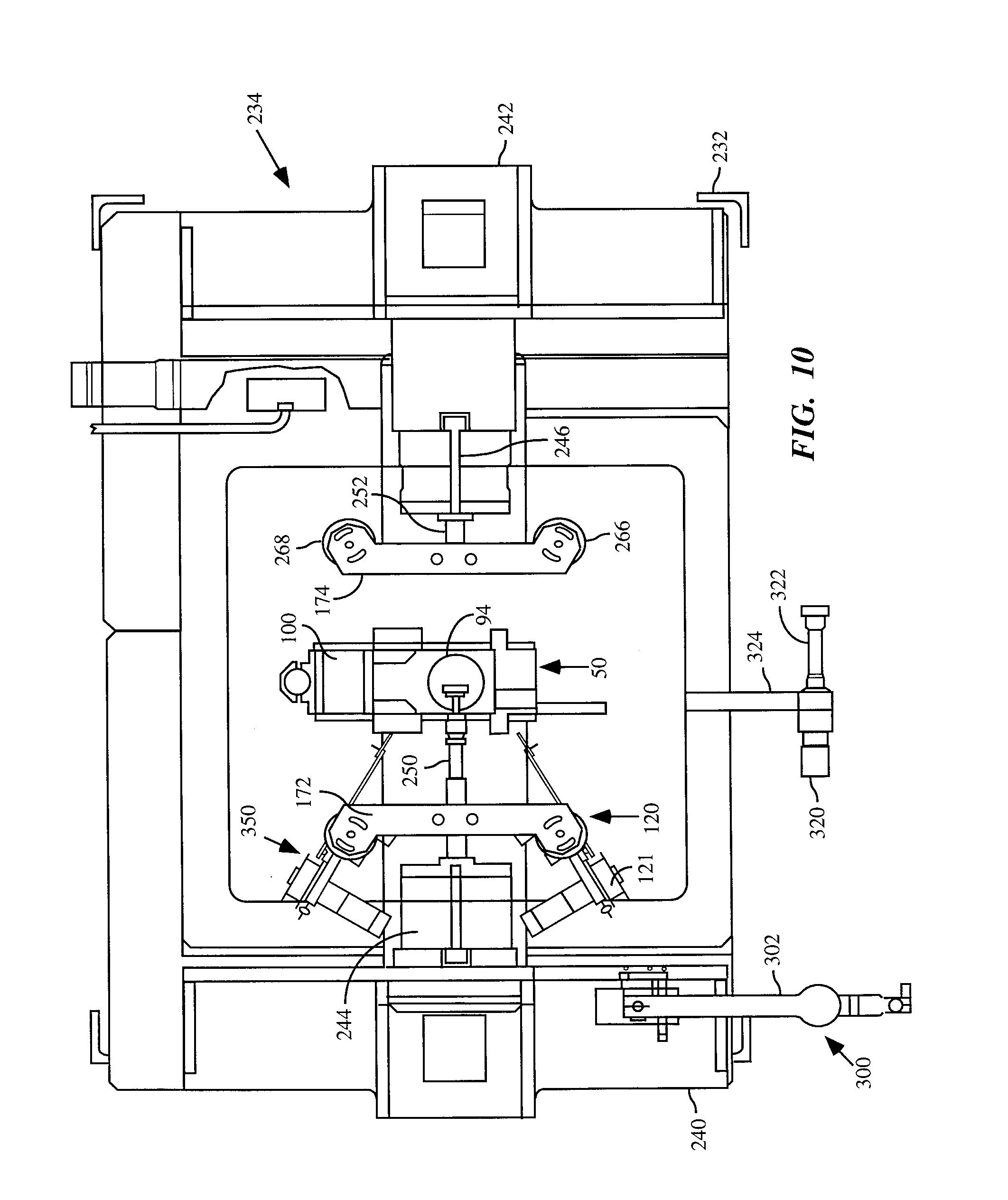 patent ep0663364a2