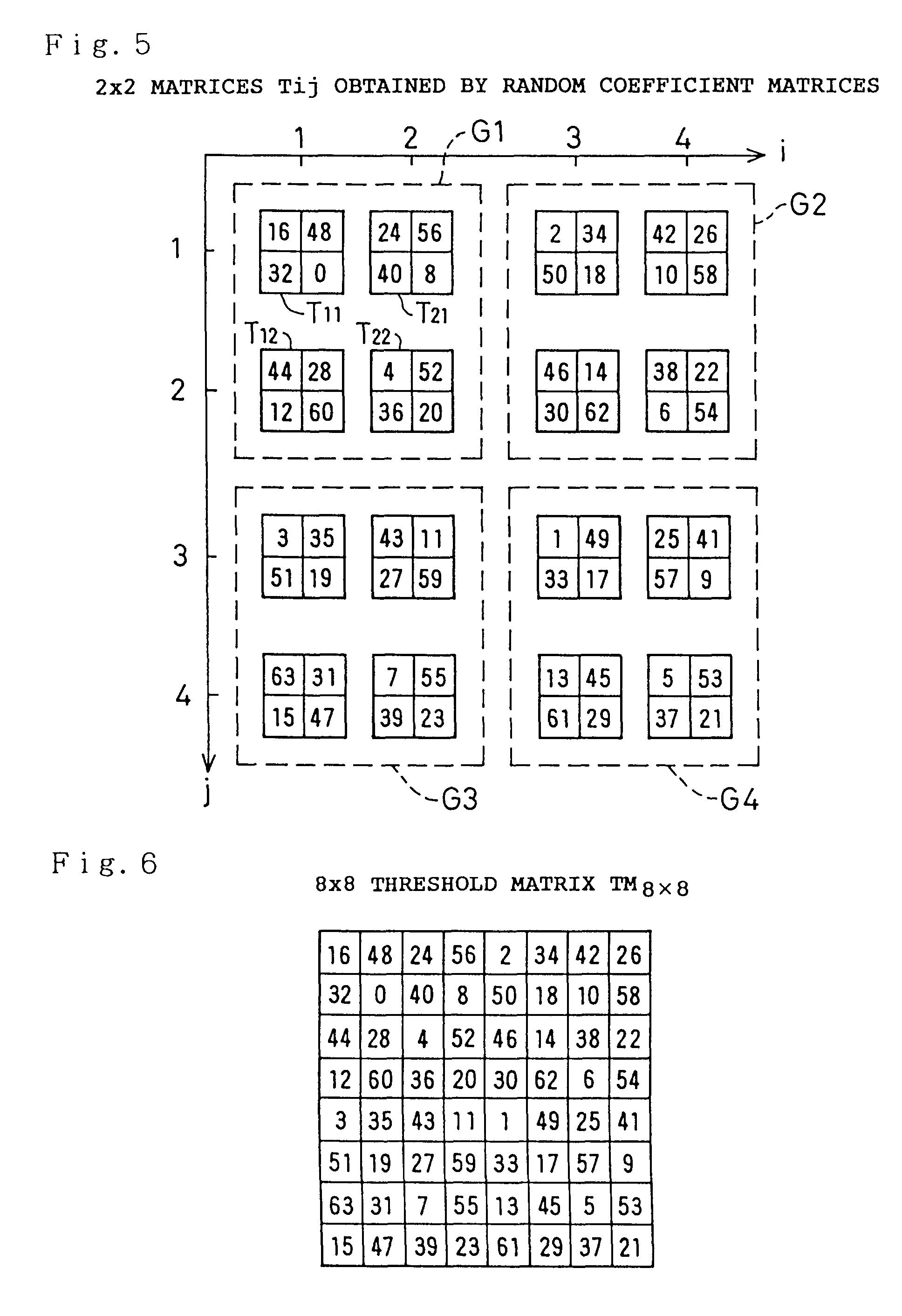 电路 电路图 电子 原理图 1936_2824 竖版 竖屏
