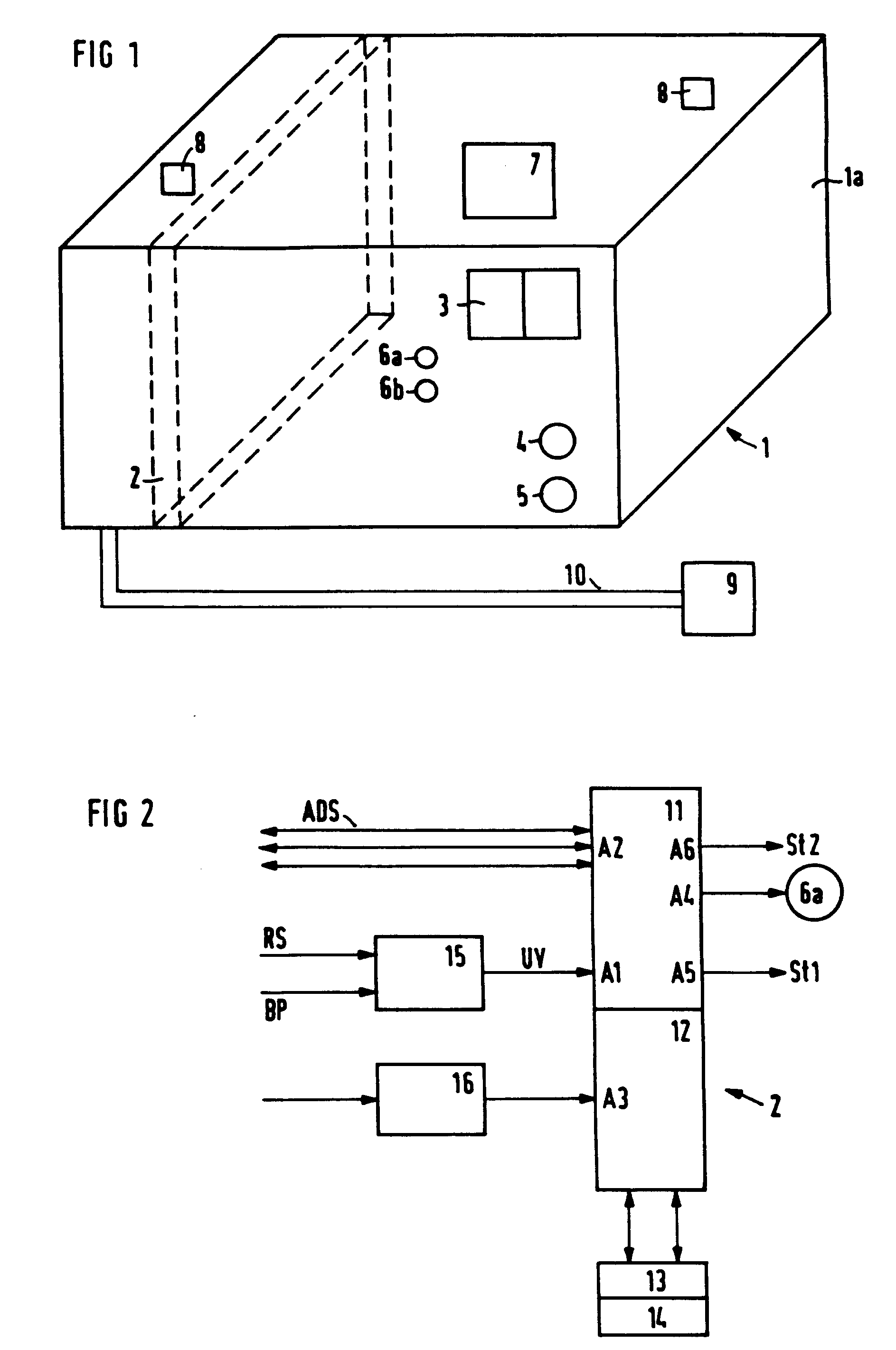 电路 电路图 电子 原理图 1887_2843 竖版 竖屏