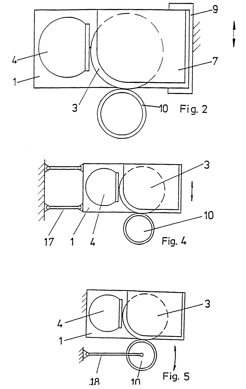 电路 电路图 电子 原理图 1904_3000 竖版 竖屏