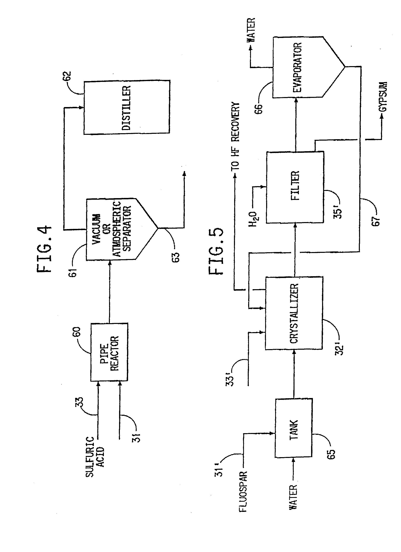 电路 电路图 电子 原理图 2007_2764 竖版 竖屏