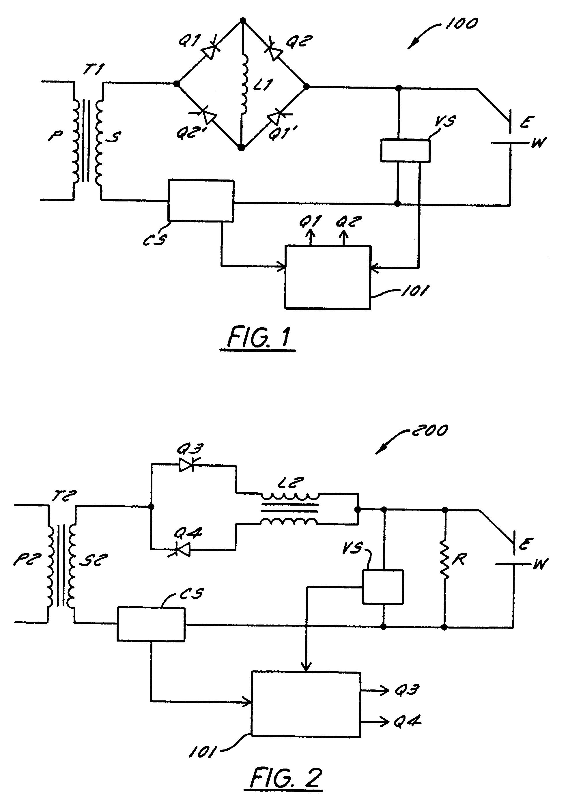 patent ep0671236a1