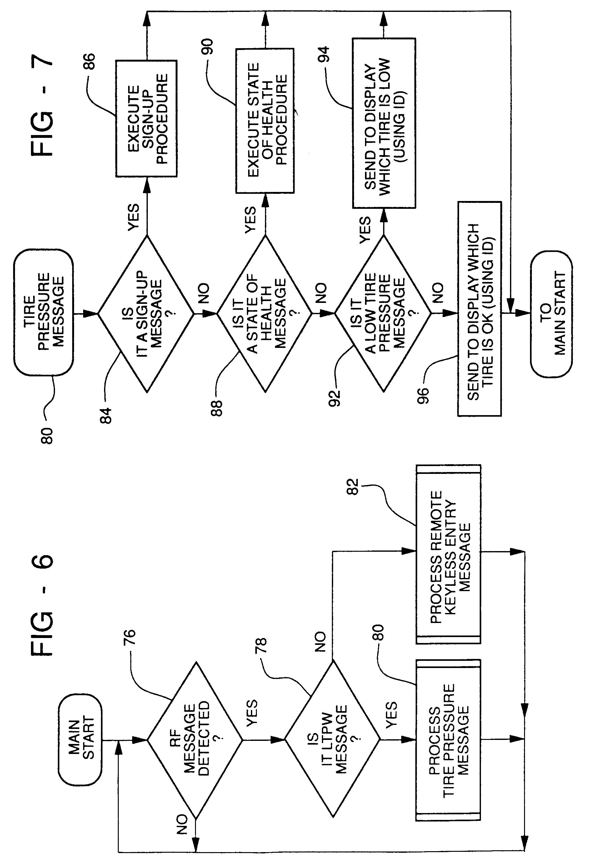 电路 电路图 电子 工程图 平面图 原理图 1888_2764 竖版 竖屏