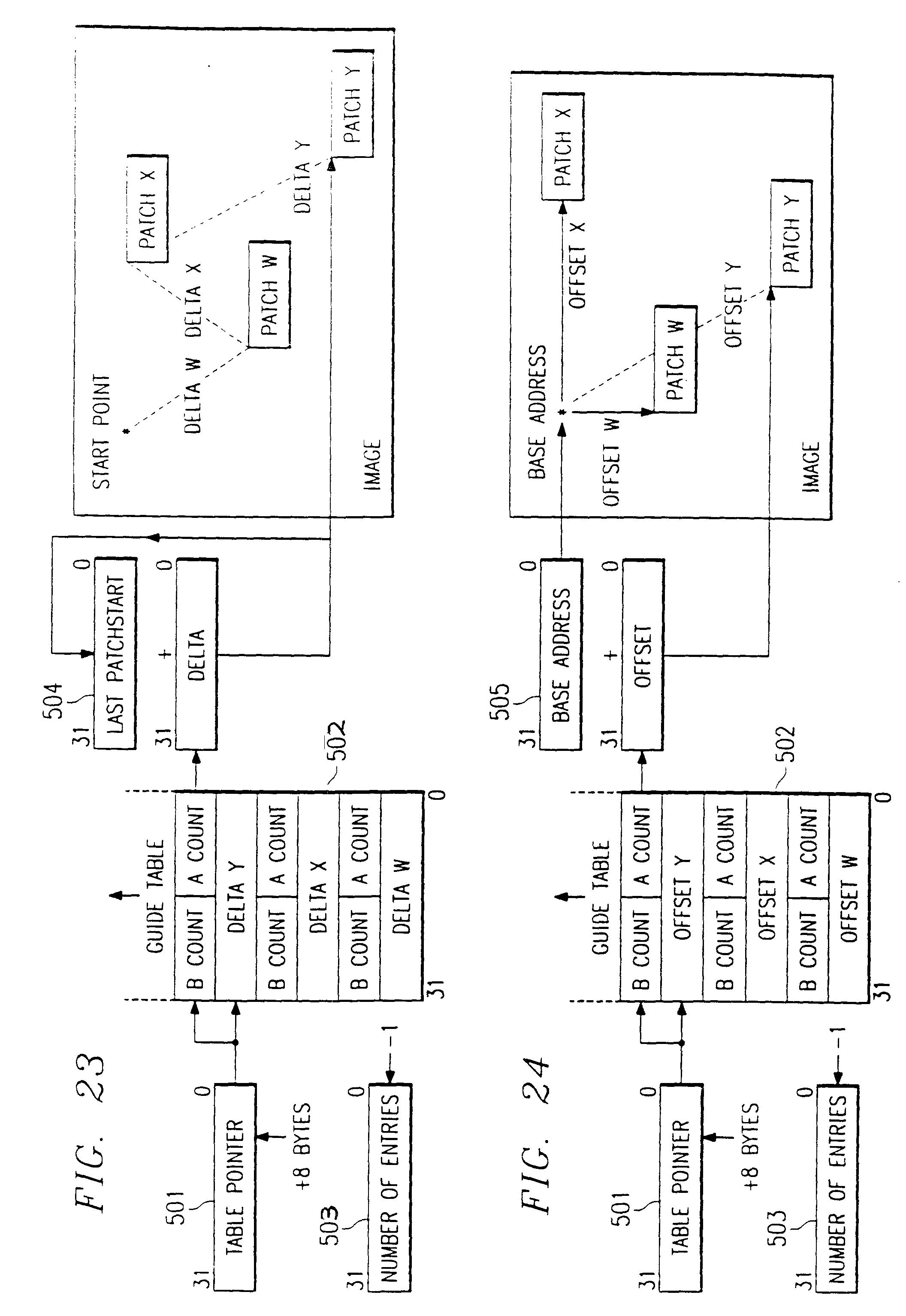 电路 电路图 电子 原理图 2112_3067 竖版 竖屏