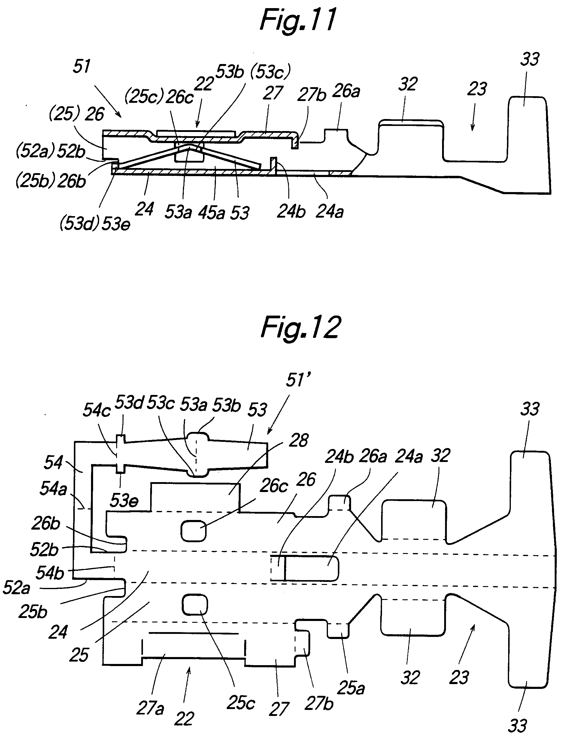 电路 电路图 电子 原理图 1888_2472 竖版 竖屏