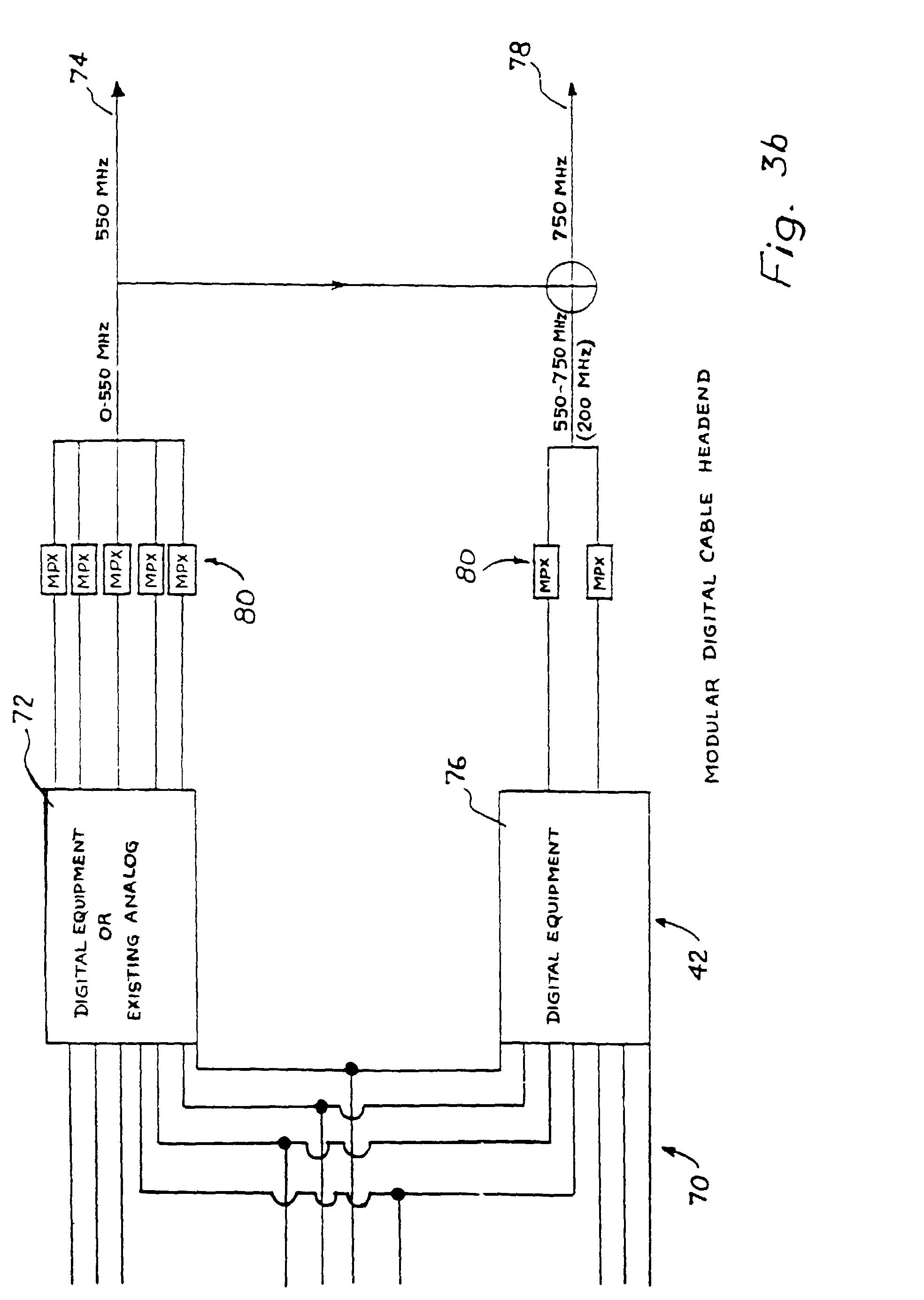 patent ep0673578b1