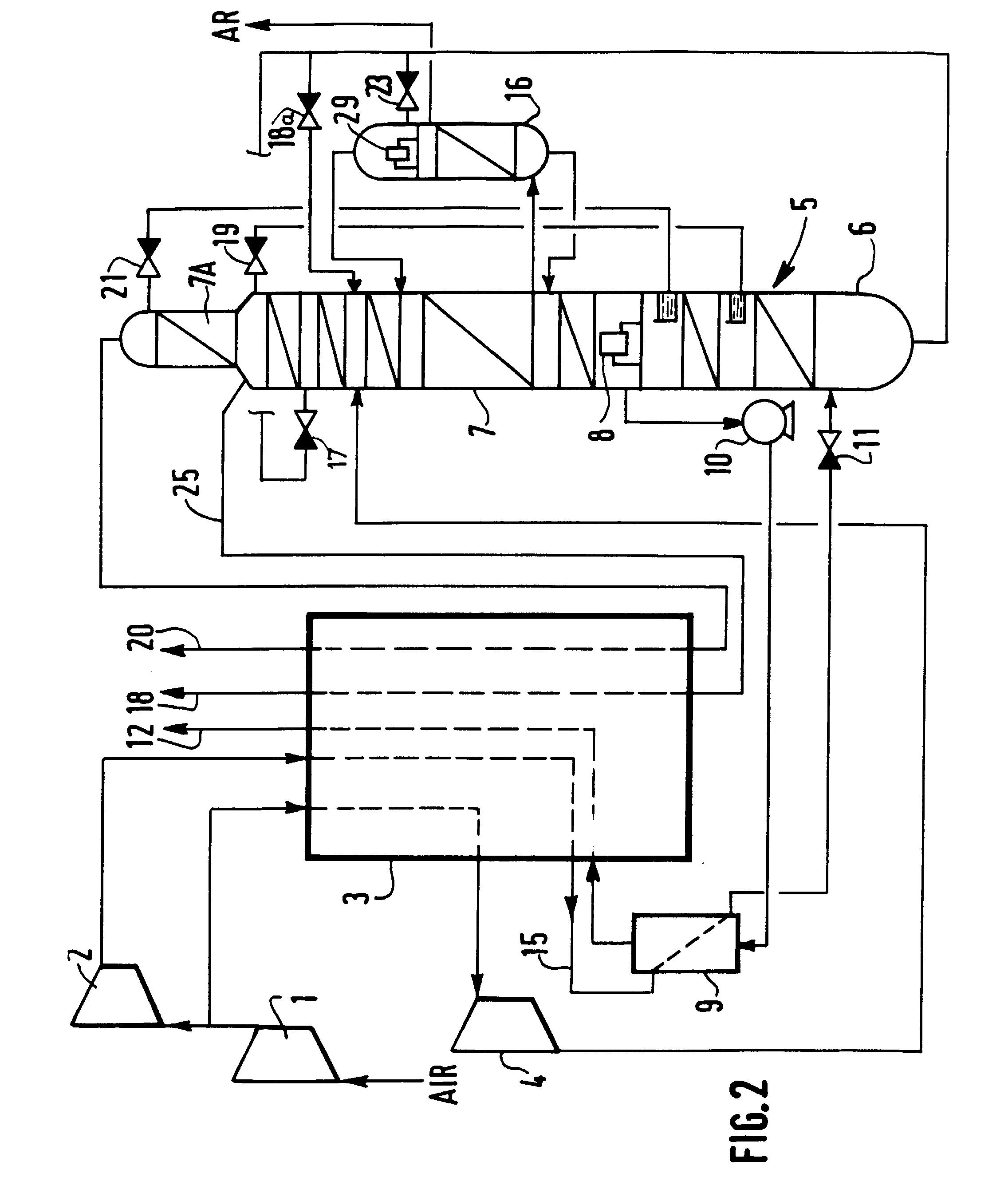 电路 电路图 电子 户型 户型图 平面图 原理图 2272_2661