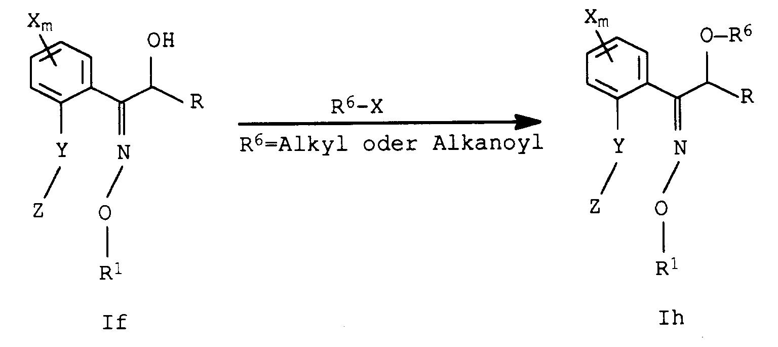 read в
