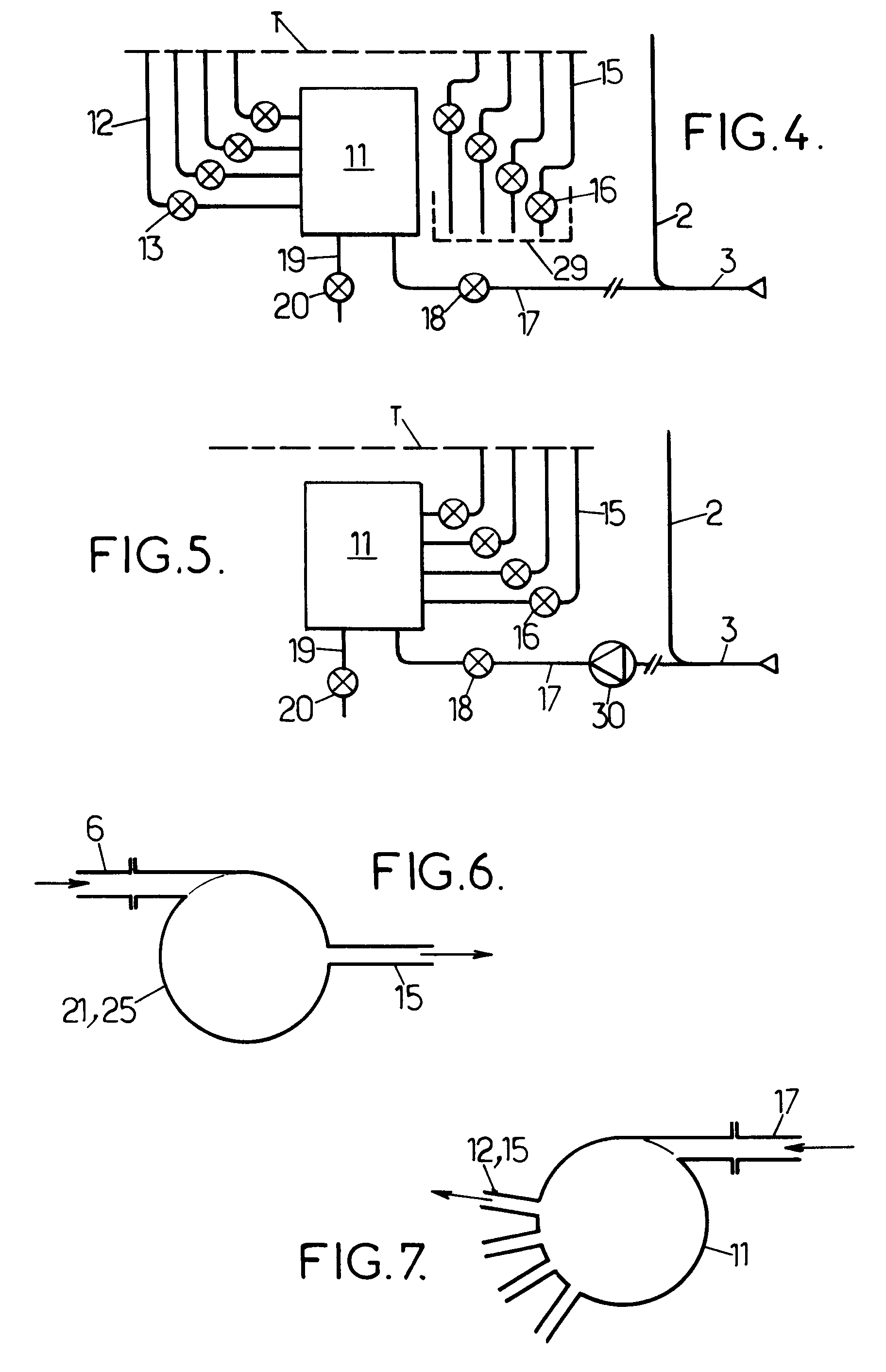 电路 电路图 电子 原理图 1824_2824 竖版 竖屏